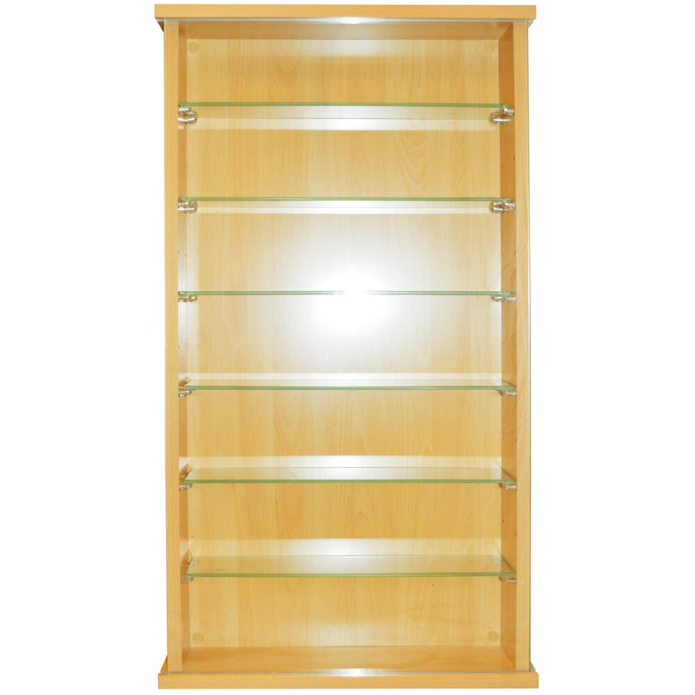 wall cabinets bora wall mounted