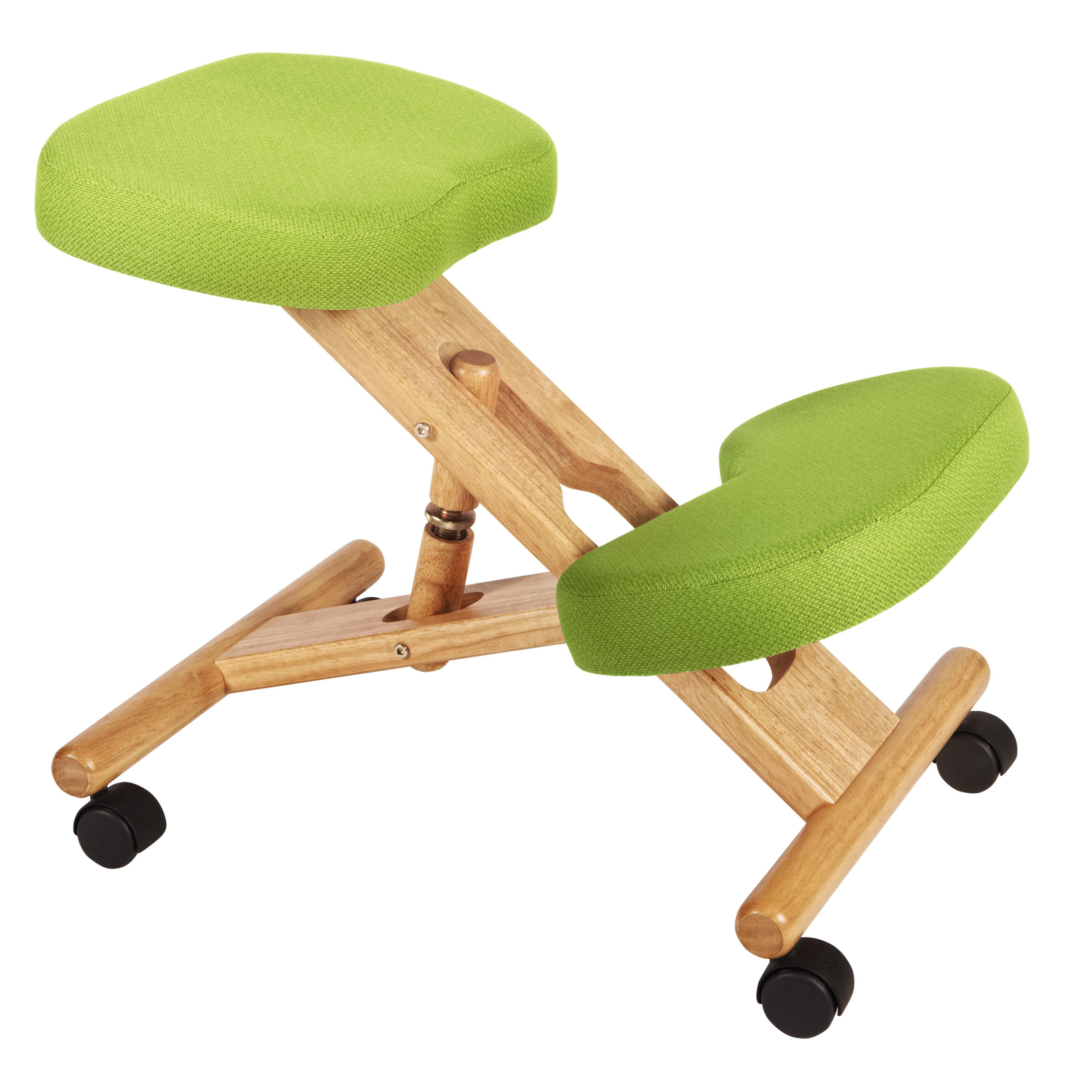 Home & Haus Kneeling Chair & Reviews