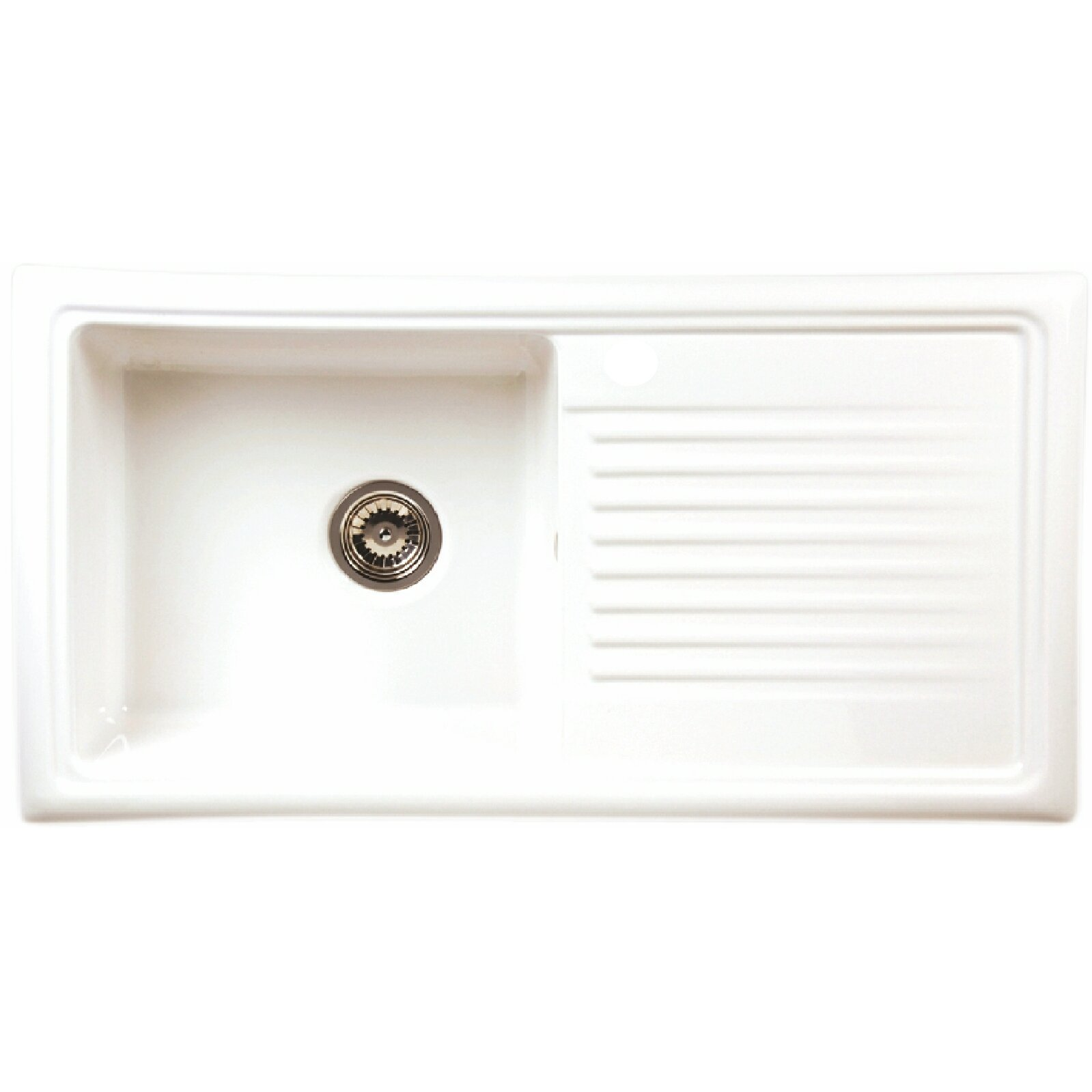 diy kitchen fixtures kitchen sinks reginox sku rxgi1169