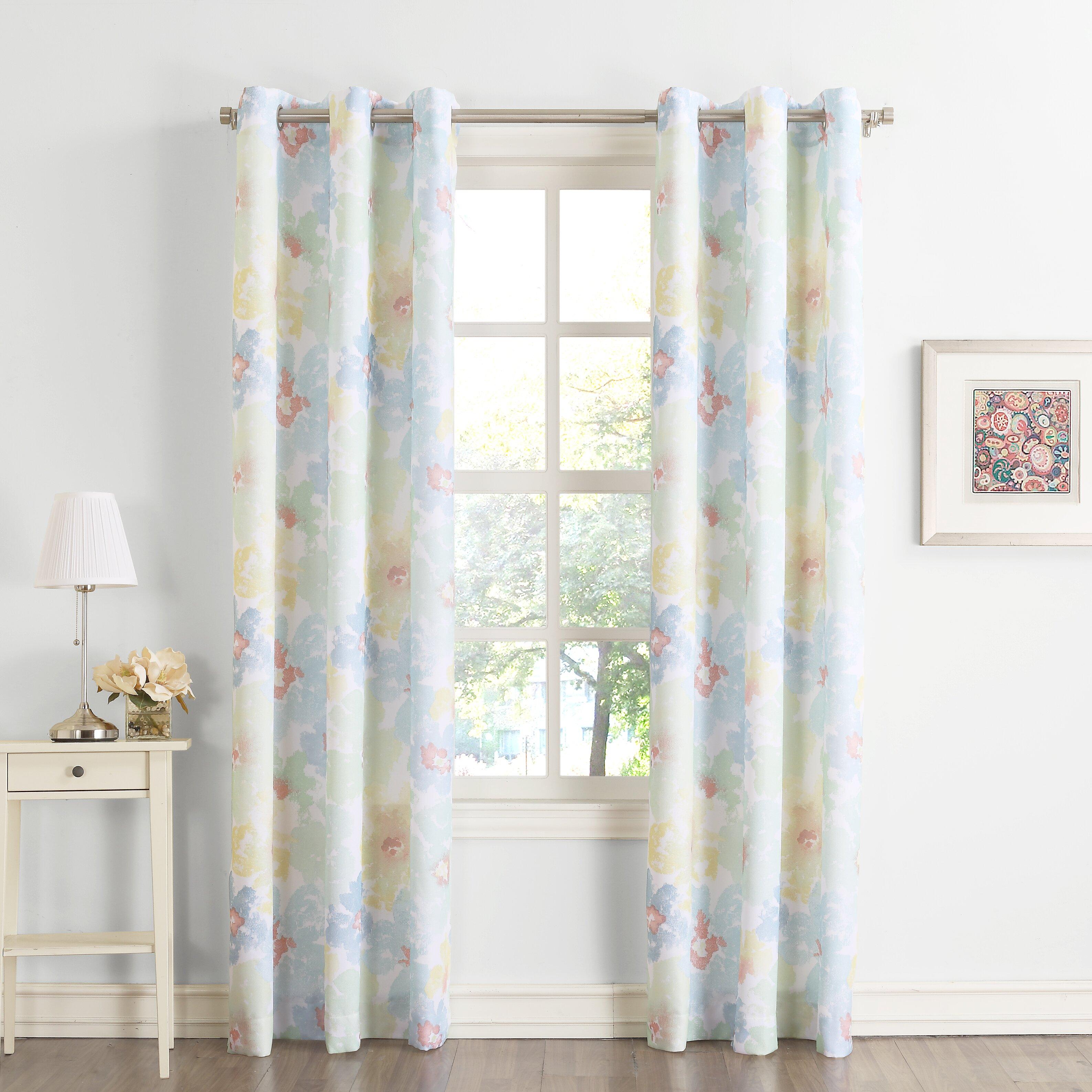window treatments curtains drapes 63 83 length curtains