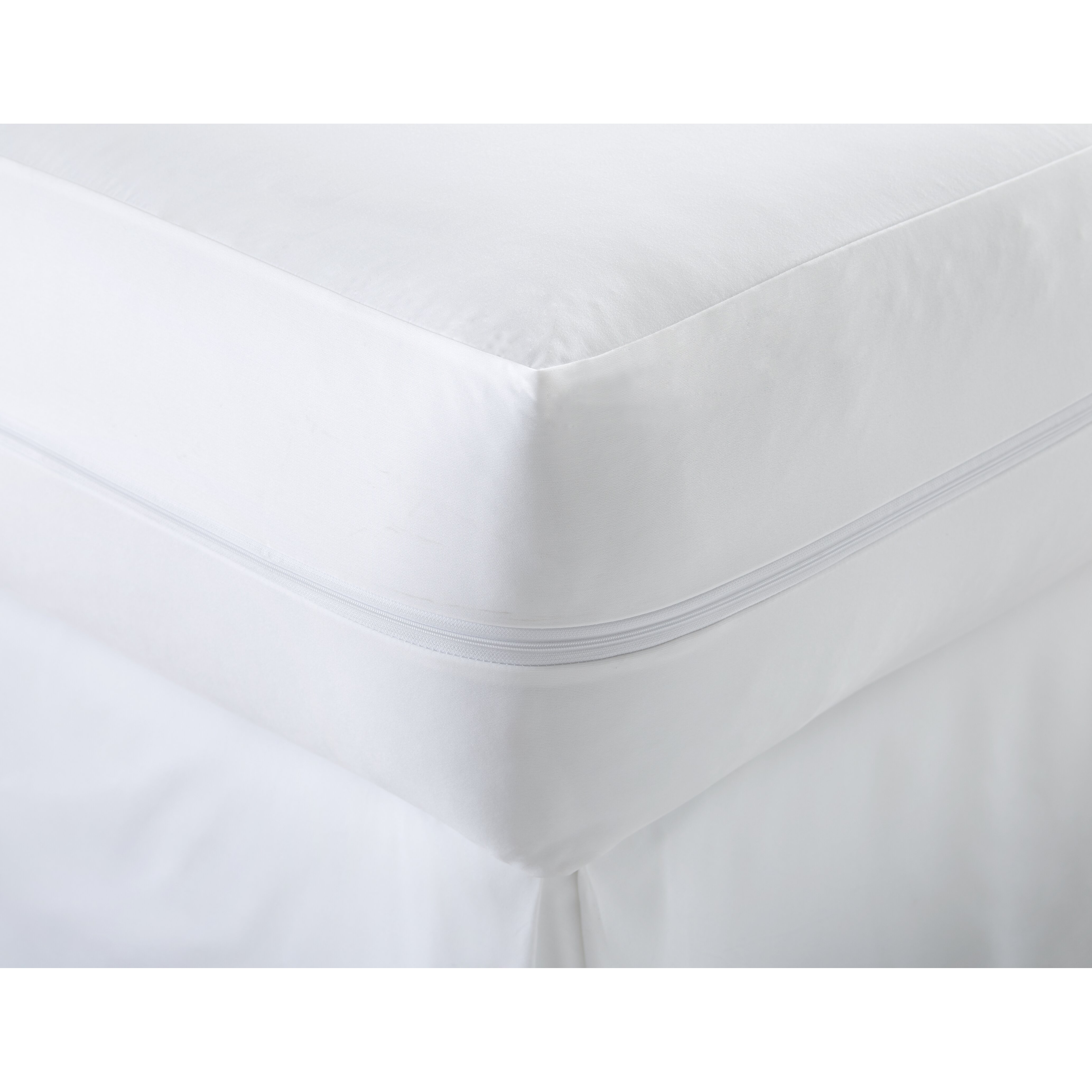 IEnjoy Home Becky Cameron™ Premium Bed Bug and Water Proof