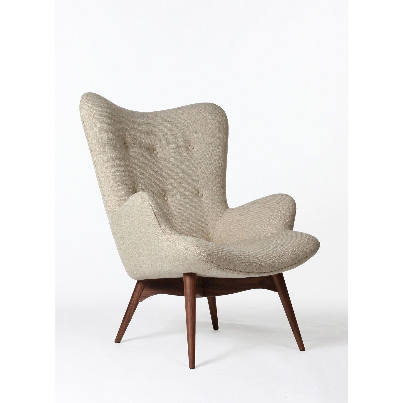 the teddy bear arm chair wayfair. Black Bedroom Furniture Sets. Home Design Ideas