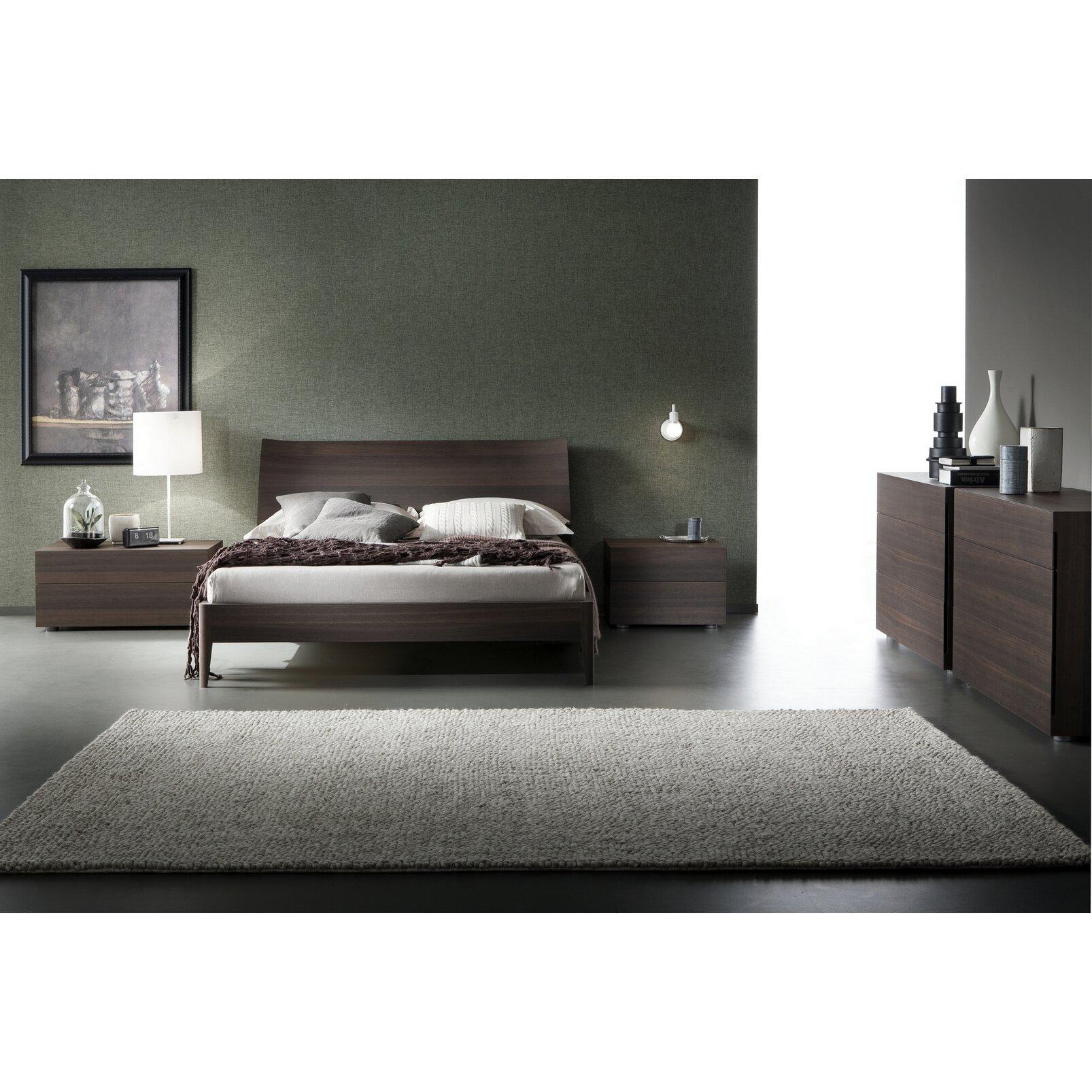 bedroom bedroom furniture white bedroom furniture rossetto usa sku