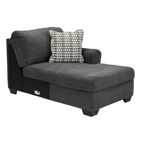 benchcraft sectional reviews benchcraft sorenton sectional amp reviews wayfair 1583