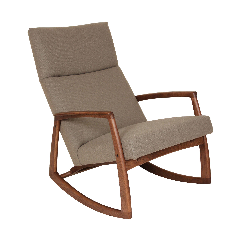 dining chairs wayfair gallery