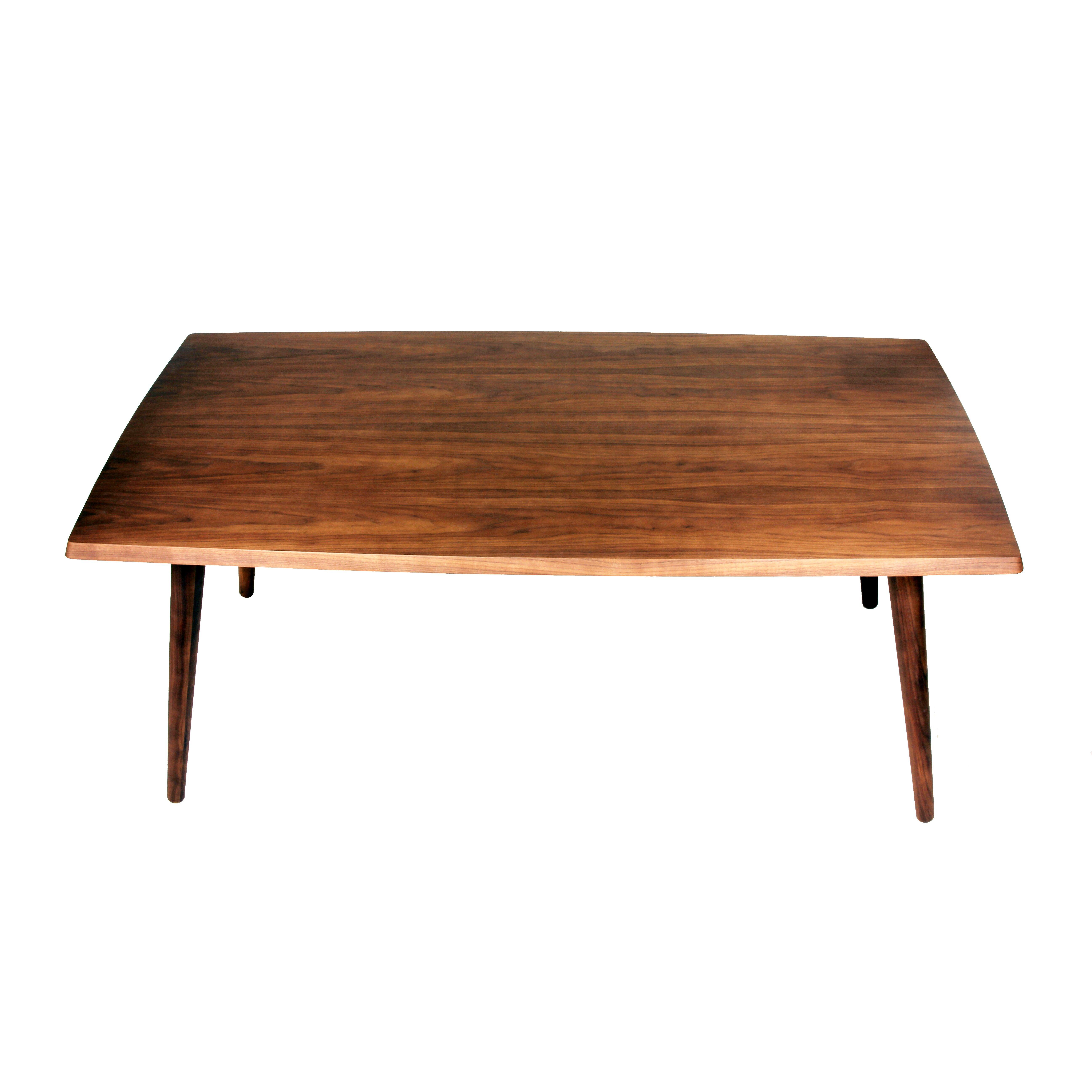 dCOR design McCardy Dining Table AllModern : McCardy Dining Table VSR1398 from www.allmodern.com size 5184 x 5184 jpeg 910kB