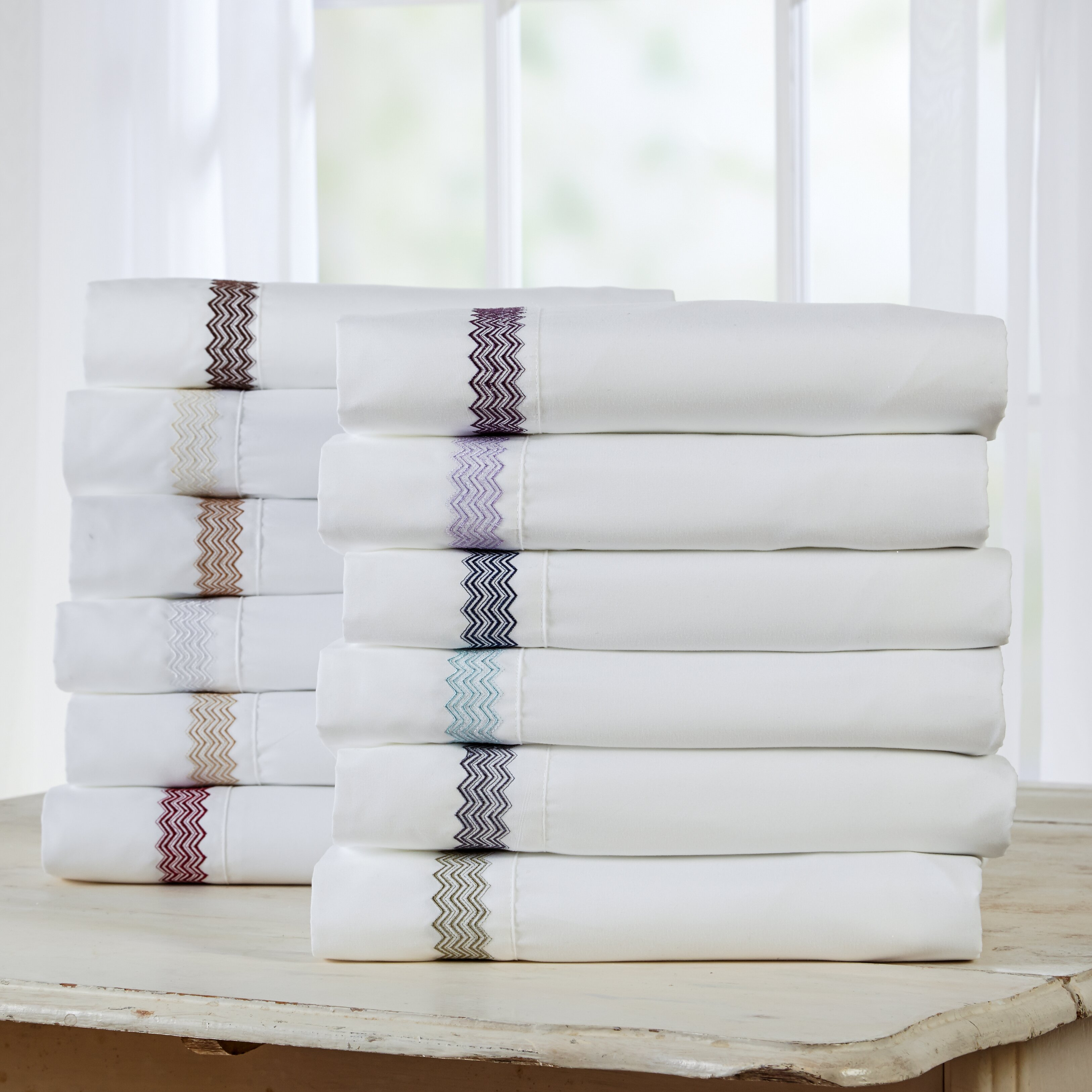 mercury row arriaga 1800 thread count sheet set reviews wayfair. Black Bedroom Furniture Sets. Home Design Ideas