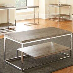 Mercury Row Corona Coffee Table Amp Reviews Wayfair Ca