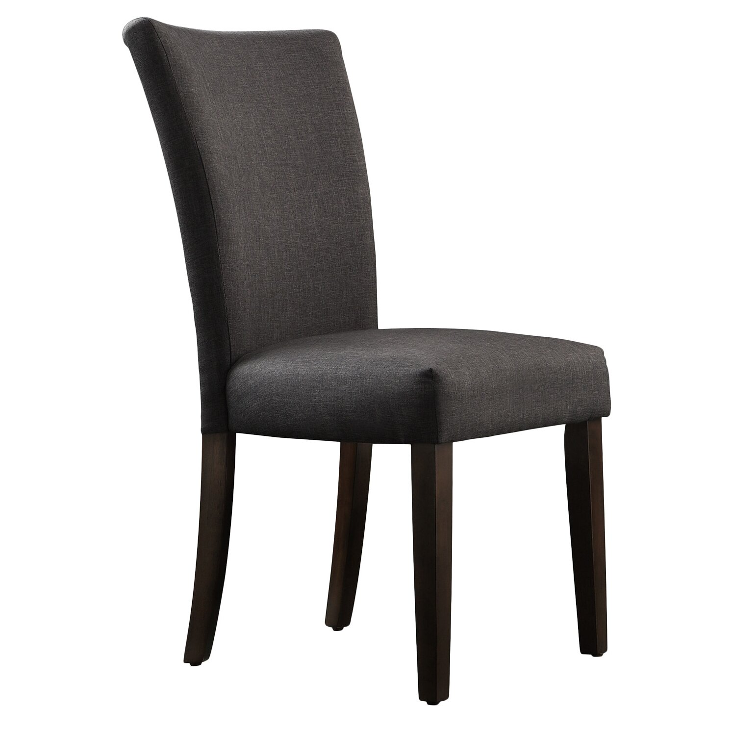 Oliver Parson Chair
