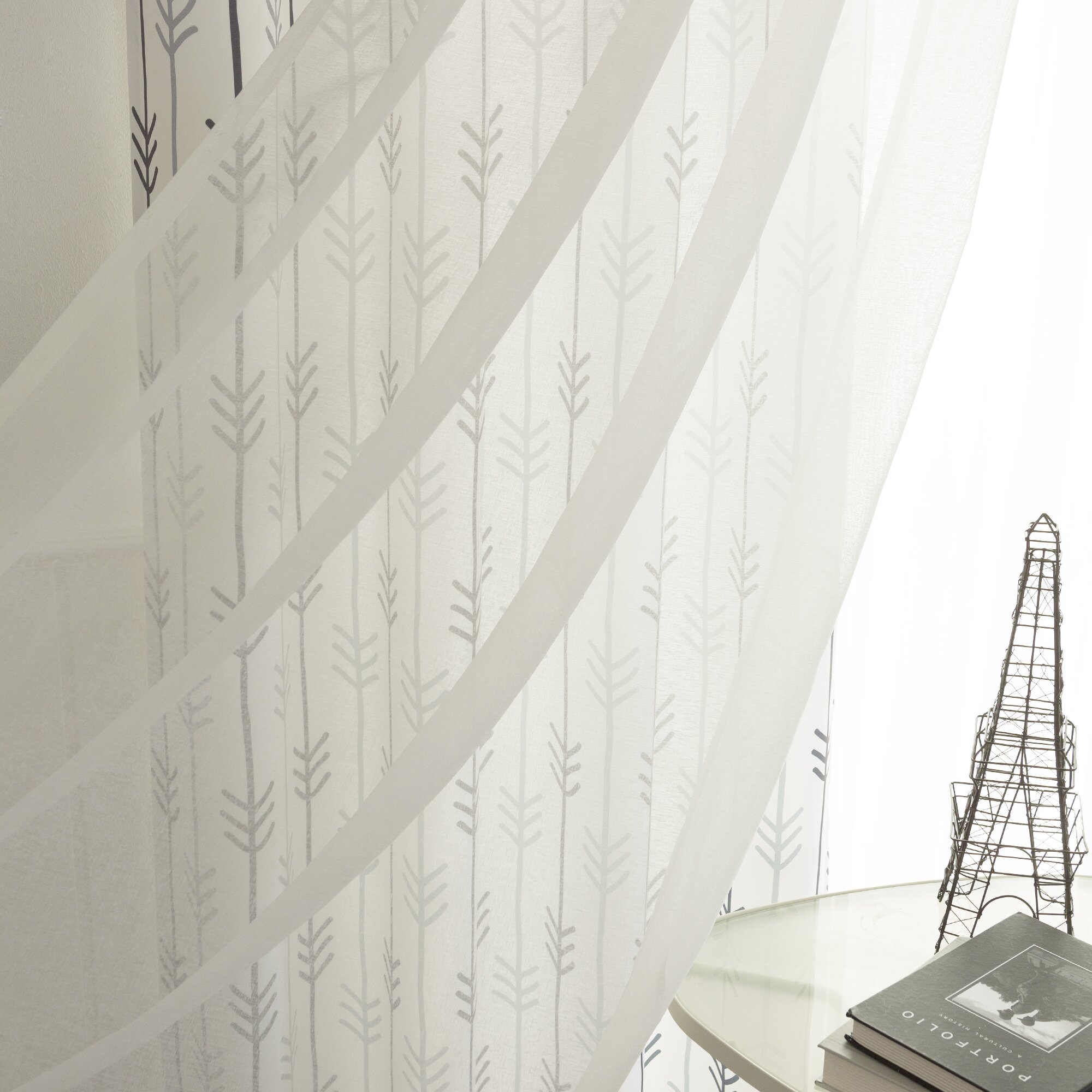 "Window Treatments Curtains & Drapes 84"" - 94"" Length Curtains & Drapes ..."