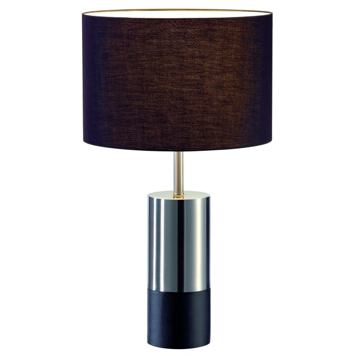 cheap end table lamps 2