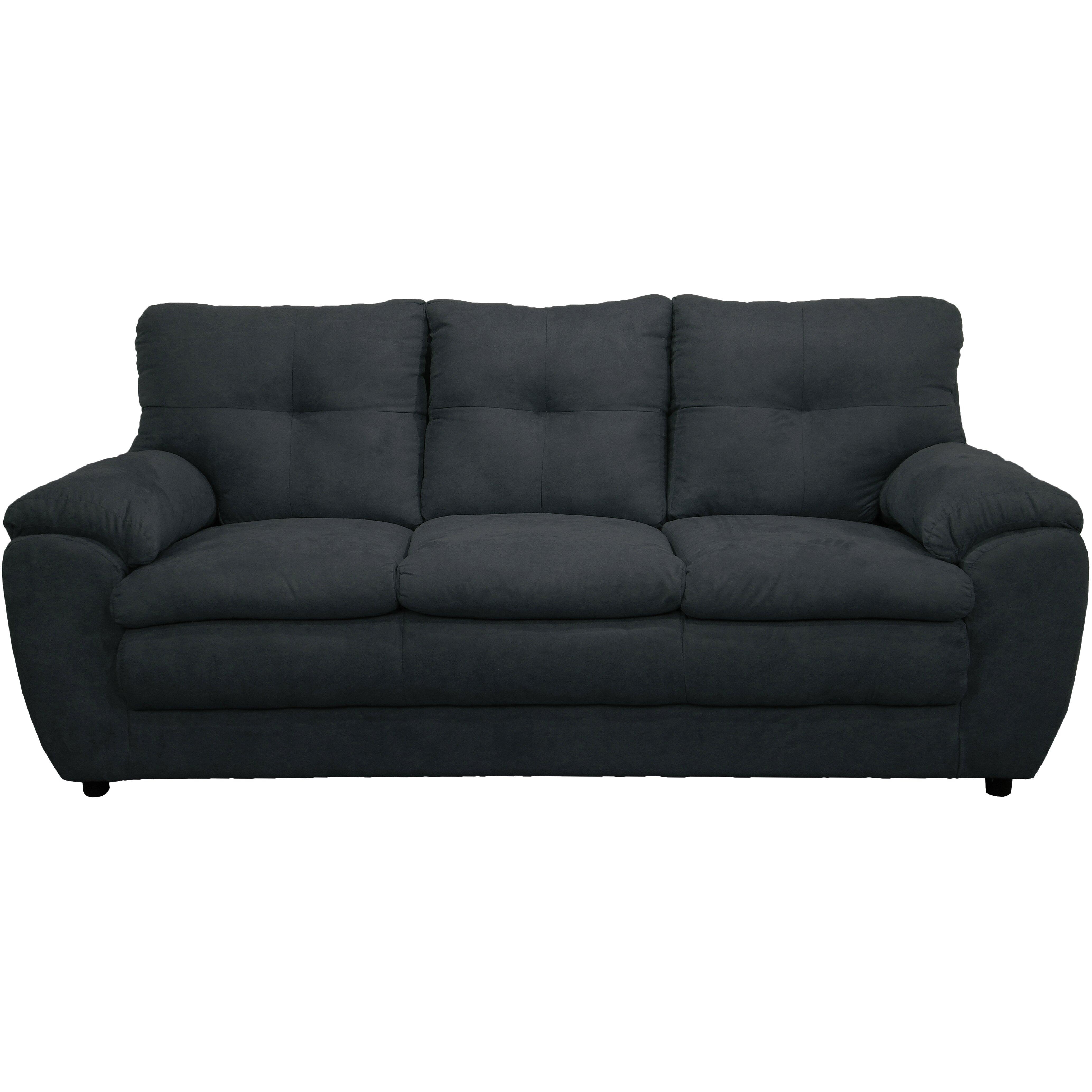 Lovesac Sofa For Sale: Red Barrel Studio Beneduce Sofa & Reviews