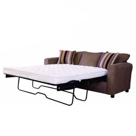 Martin House Modern Sleeper Sofa