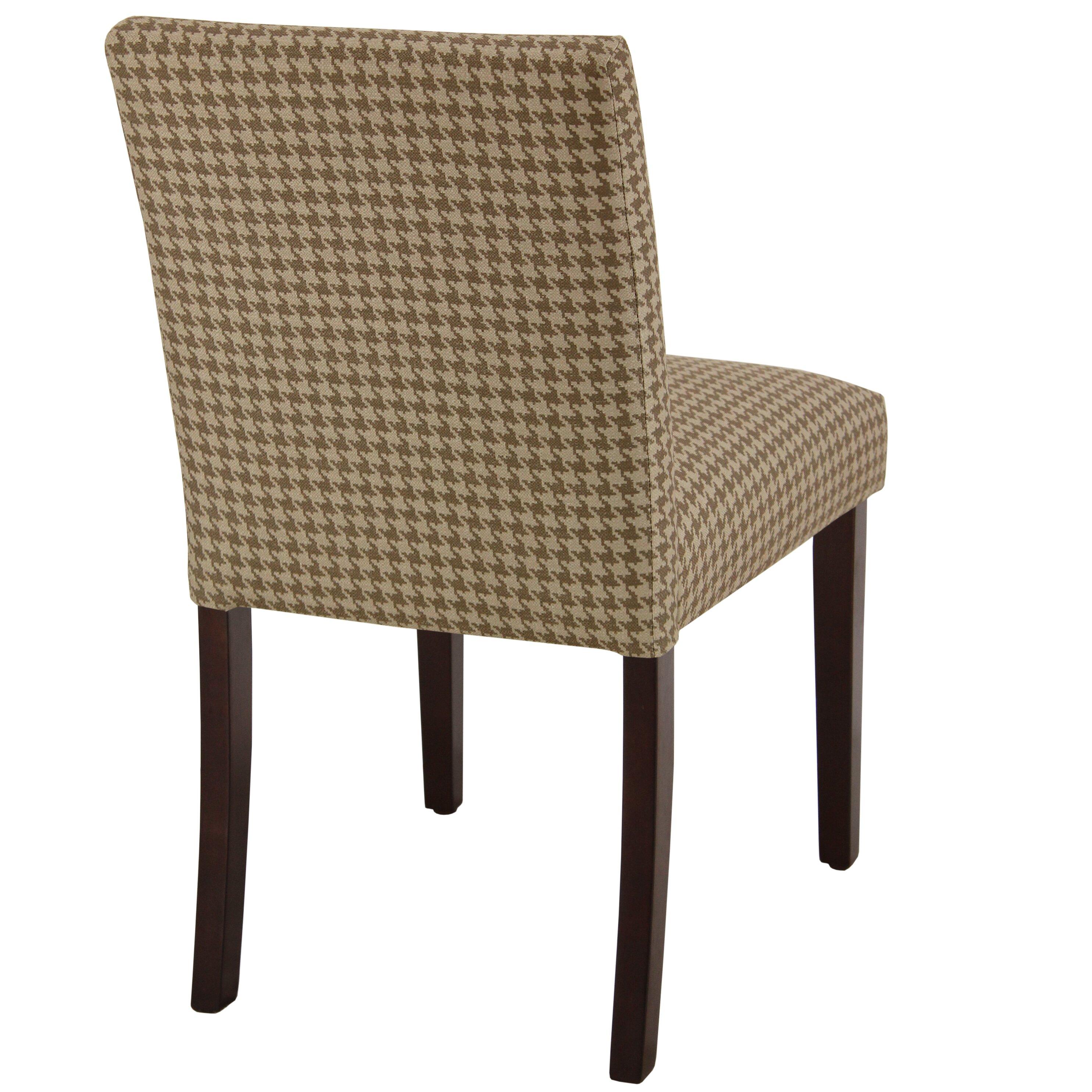 bordelon furniture 28 images barrel studio bordelon 30  : Dining Chair RDBS2707 from www.arteflo.com size 2970 x 2970 jpeg 1193kB