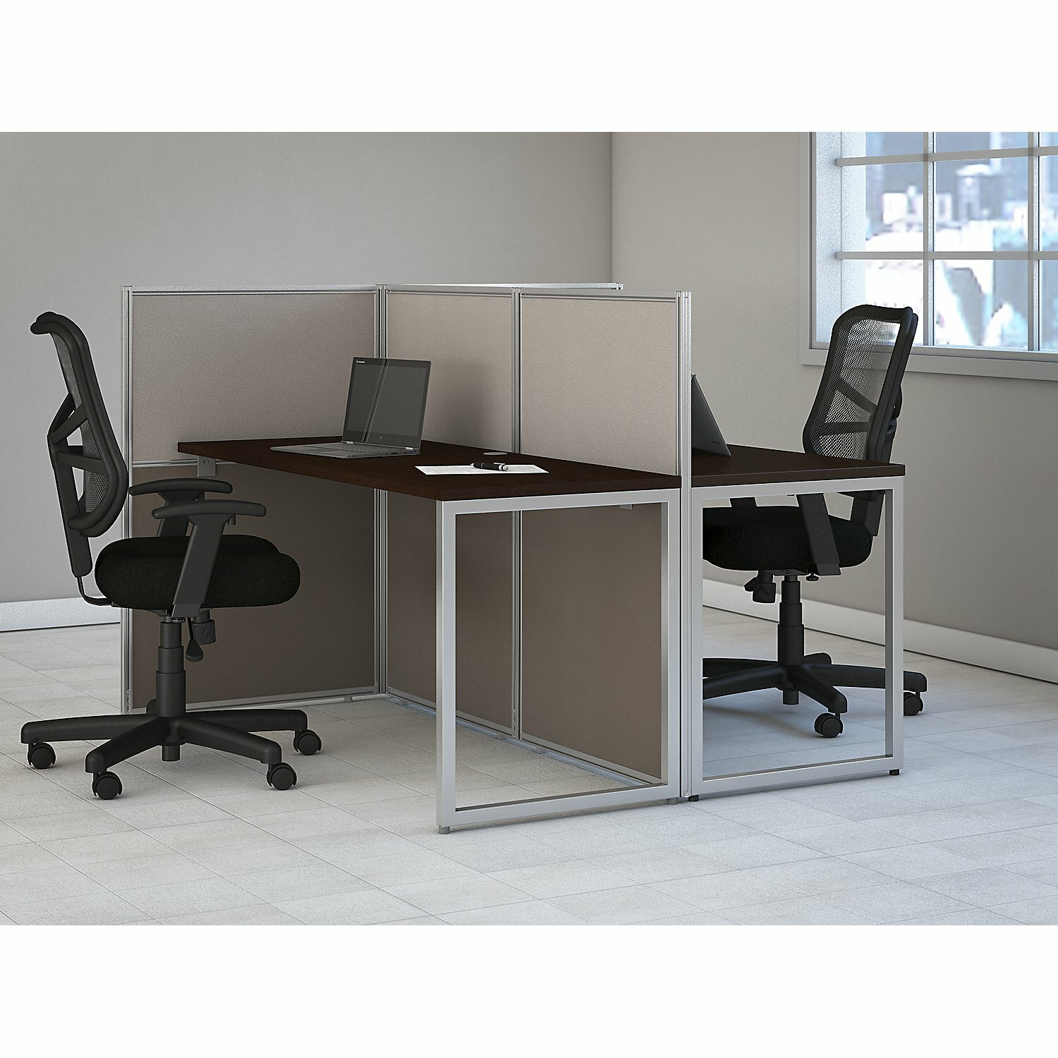 office commercial office office suites bush business furniture sku