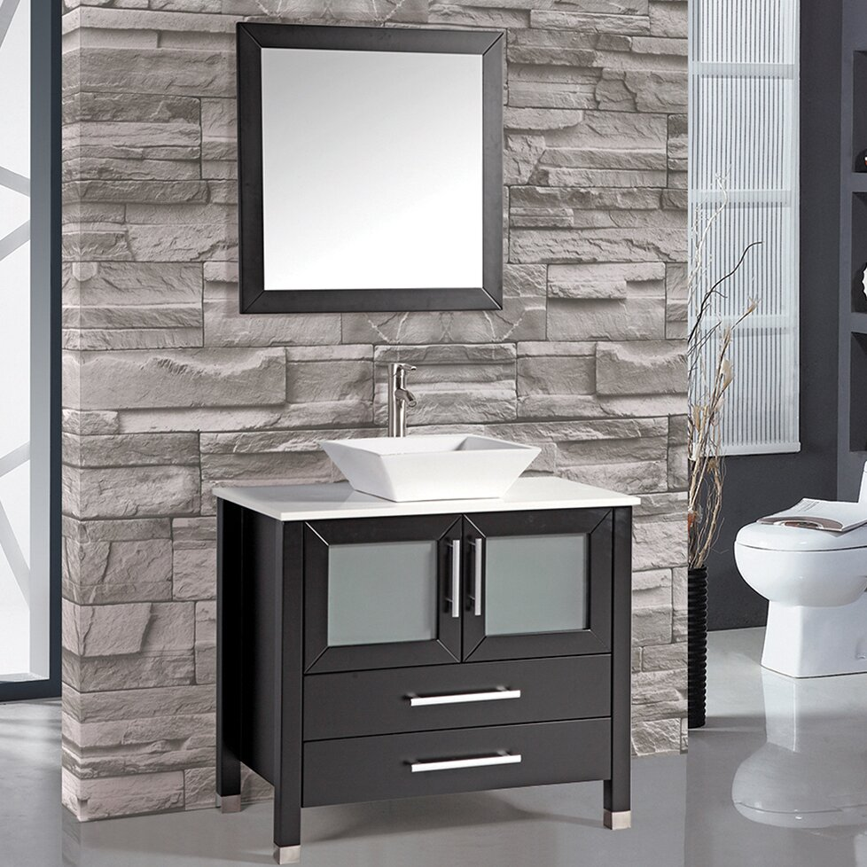 Beautiful Get Rid Of The Glare The Lighting In Your Bathroom Is Not Supposed To Create Any Glare This Is Especially True When It Comes To The Bathroom Vanity Area Or Around The Mirror Where You Do Such Things As Shaving Or Applying Makeup A