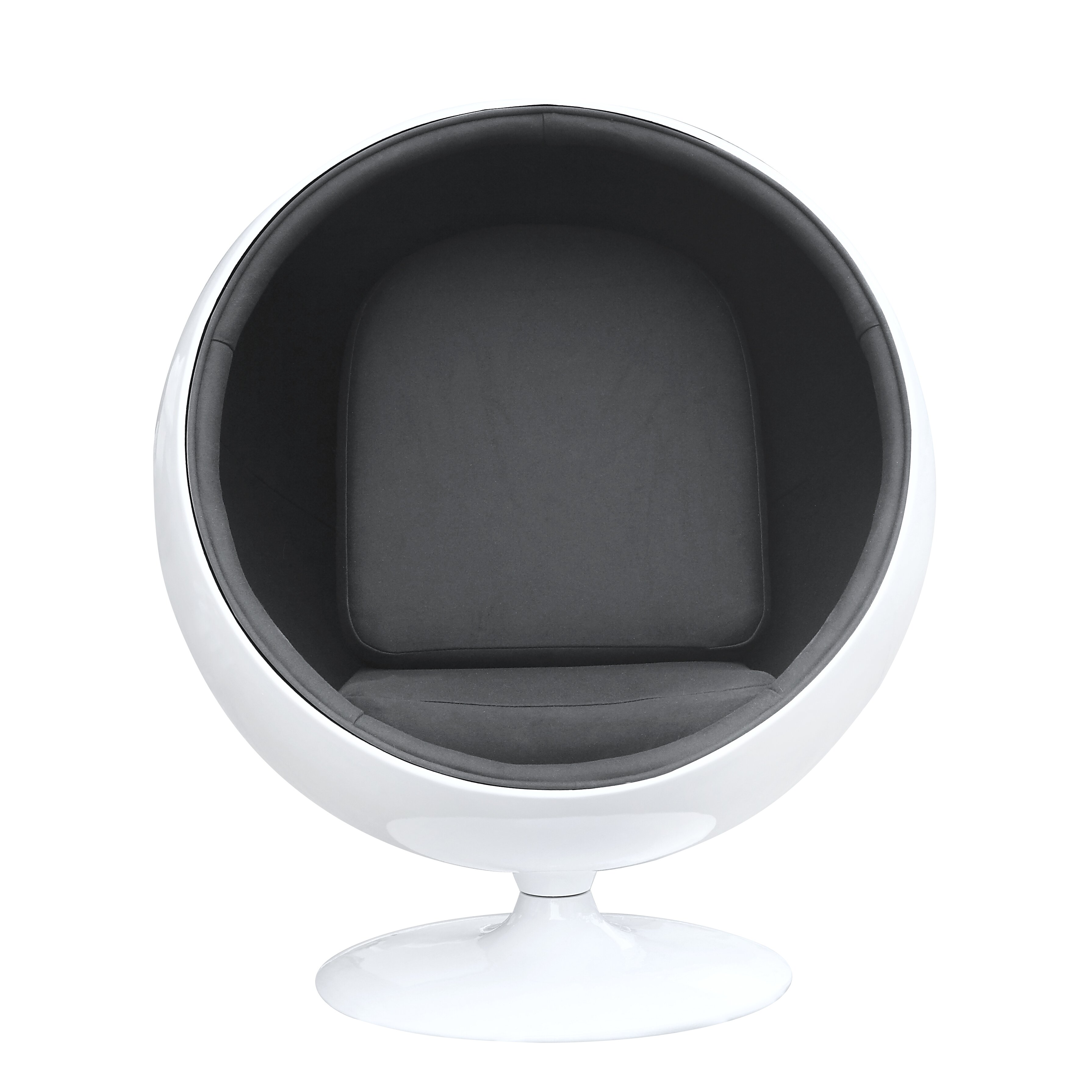 Ball Chair Wayfair