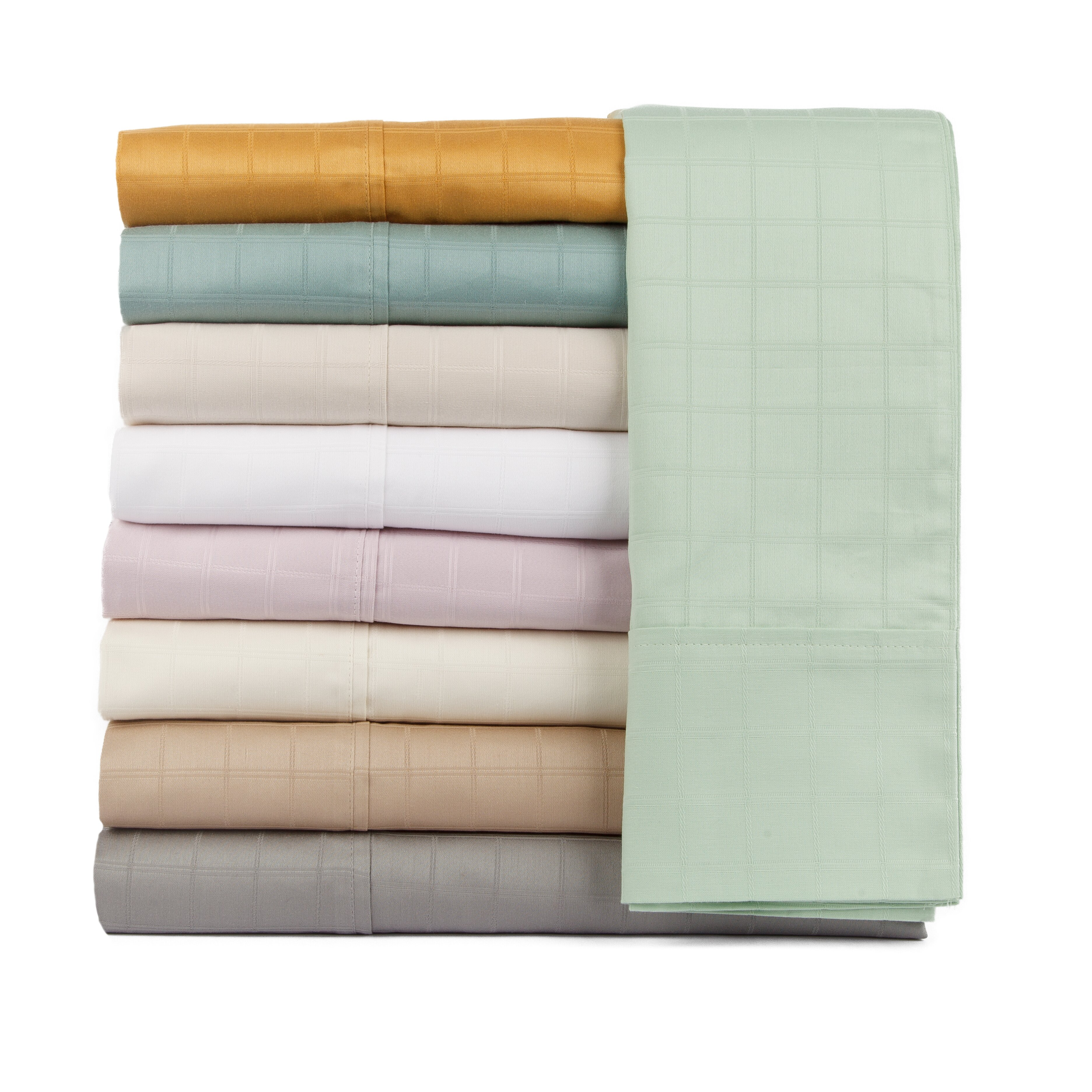egyptian cotton sheets thread count guide