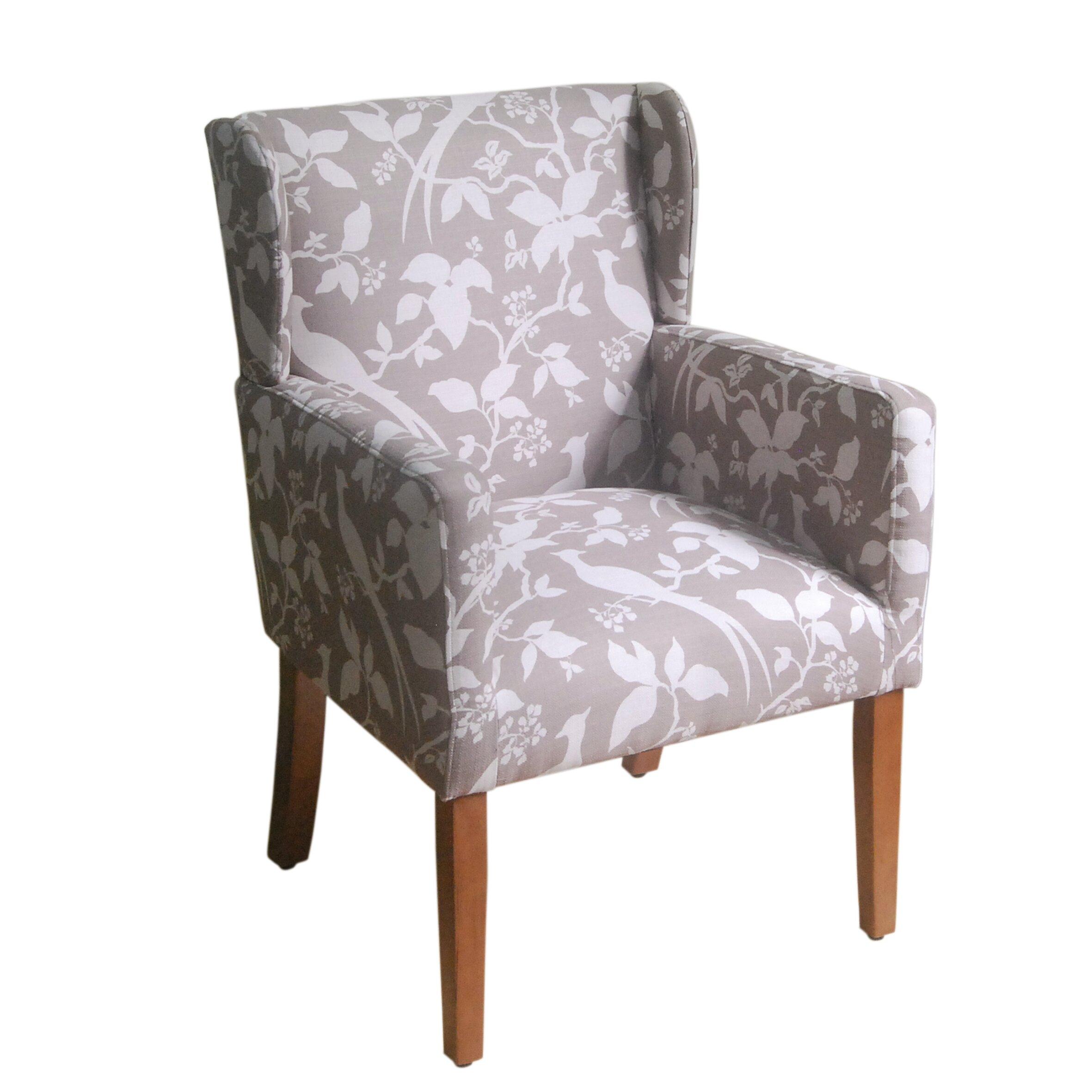 Morgan slipper chair with arms k6856 f1598 jpg