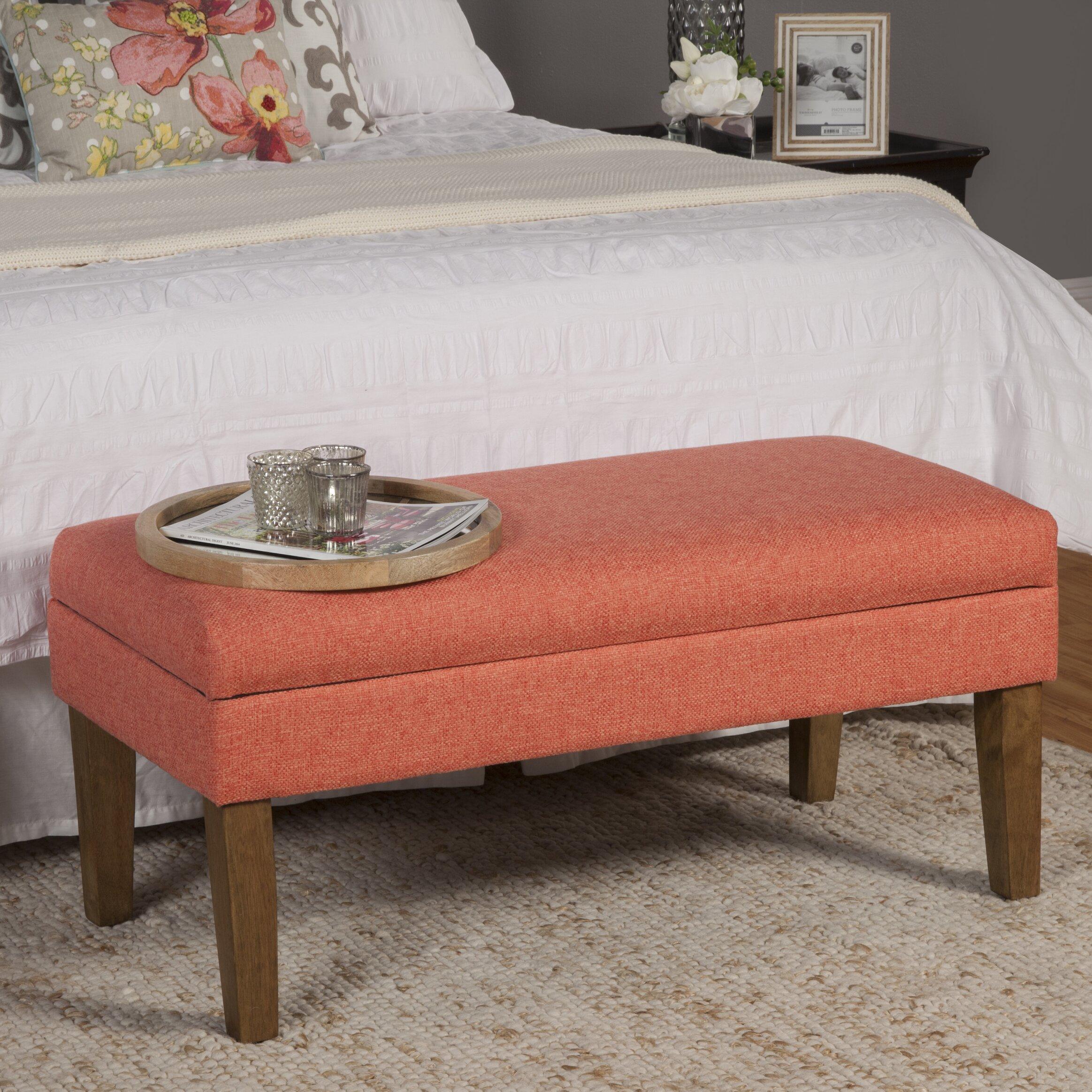 living room storage bench textured tan upholstered storage ottoman upholsteredbstoragebbenchbinbcanarybtangerine upholstered storage ottoman: storage bench for living room