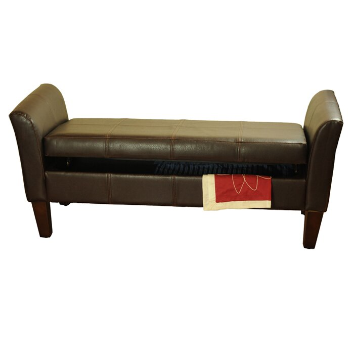 accent furniture upholstered benches homepop sku xlt1178
