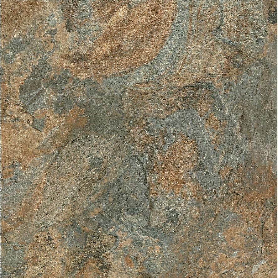 Armstrong Alterna Mesa Stone 16 Quot X 16 Quot Luxury Vinyl Tile