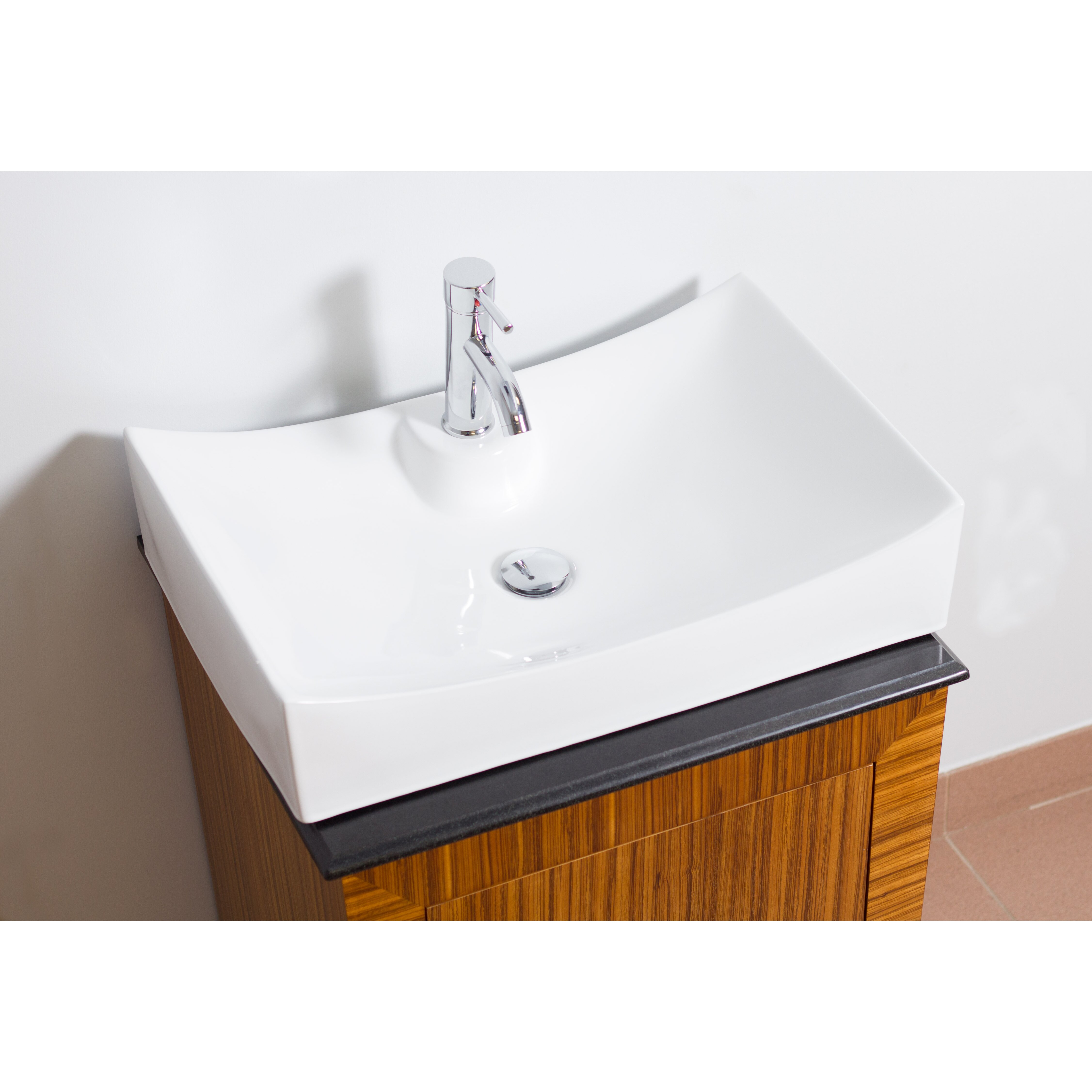 Above The Counter Sinks Above Counter Ceramic Sink