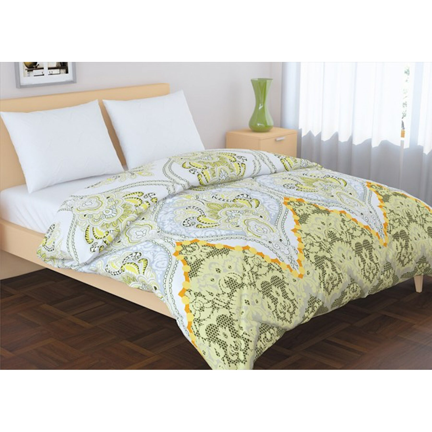home design down alternative comforter home design and style chic home design comforter sets