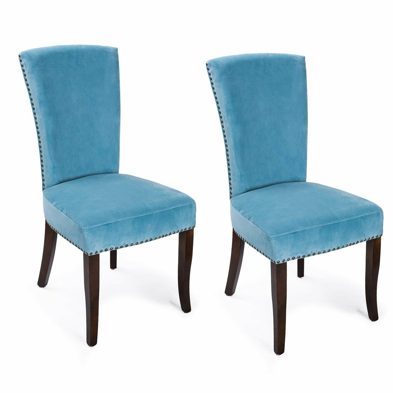 Piece-Parsons-Chair-CH0170-1.jpg