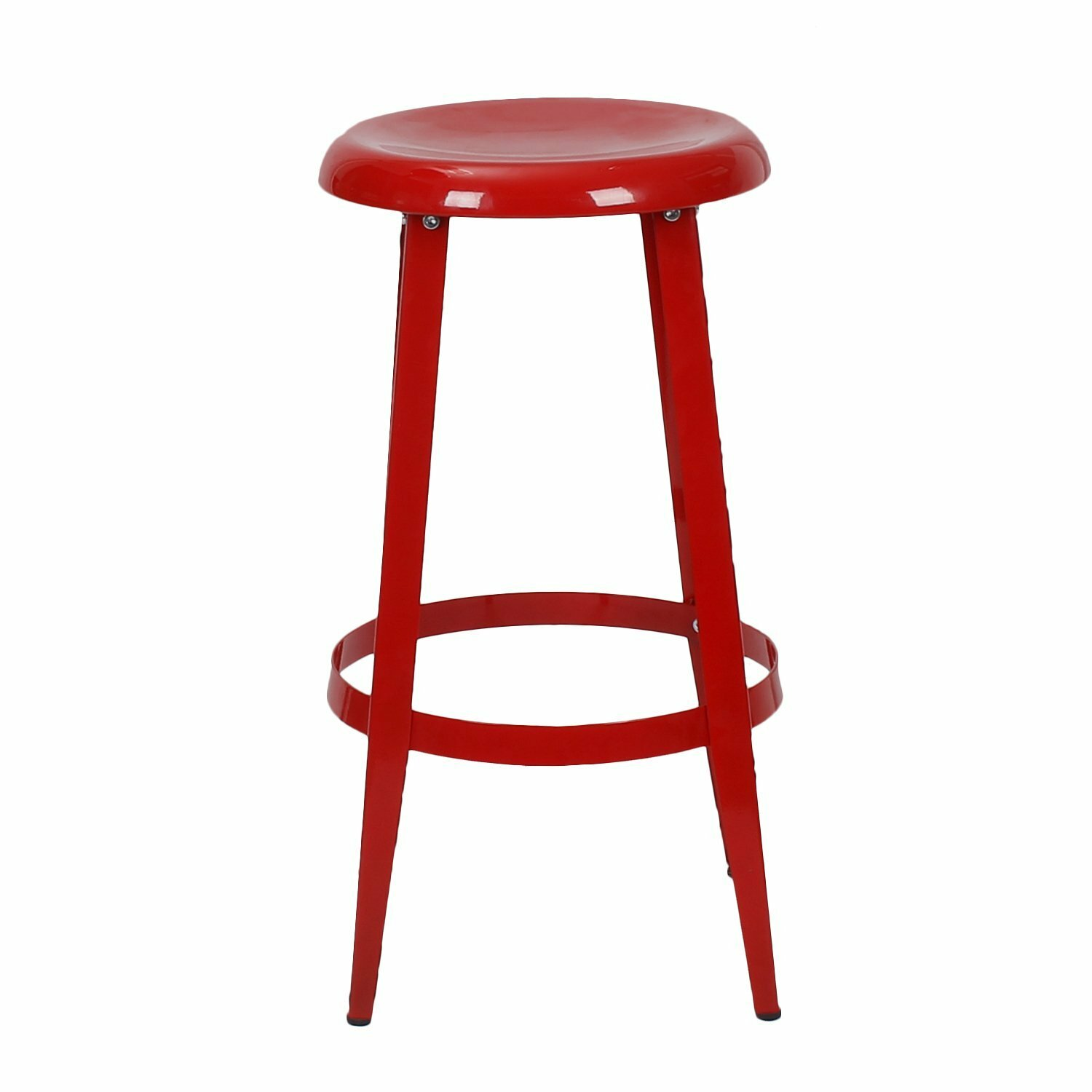 26 Quot Bar Stool Wayfair