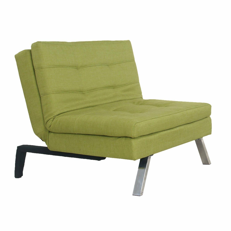 AdecoTrading Sleeper Sofa & Reviews