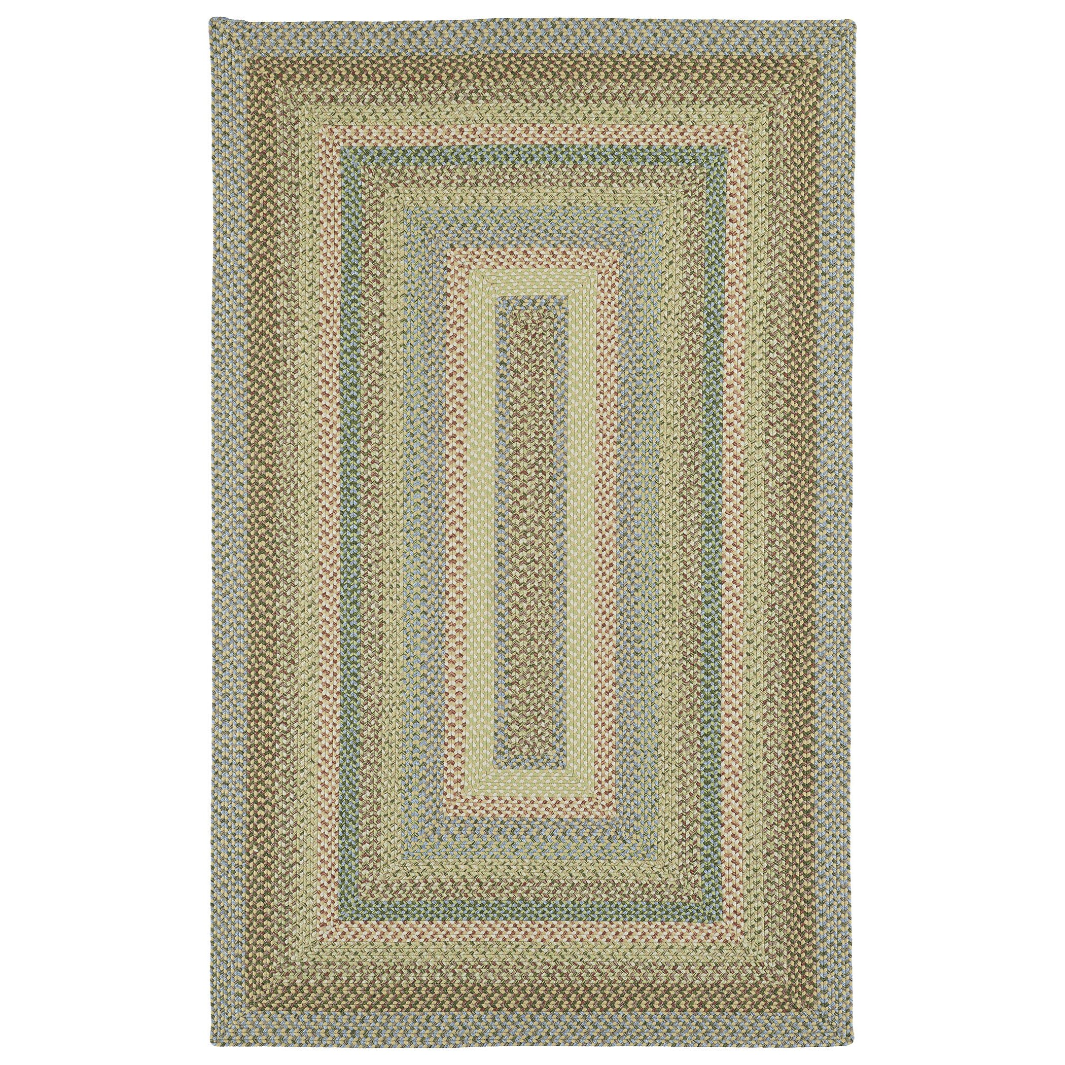 Bimini DeColores Indoor Outdoor Area Rug