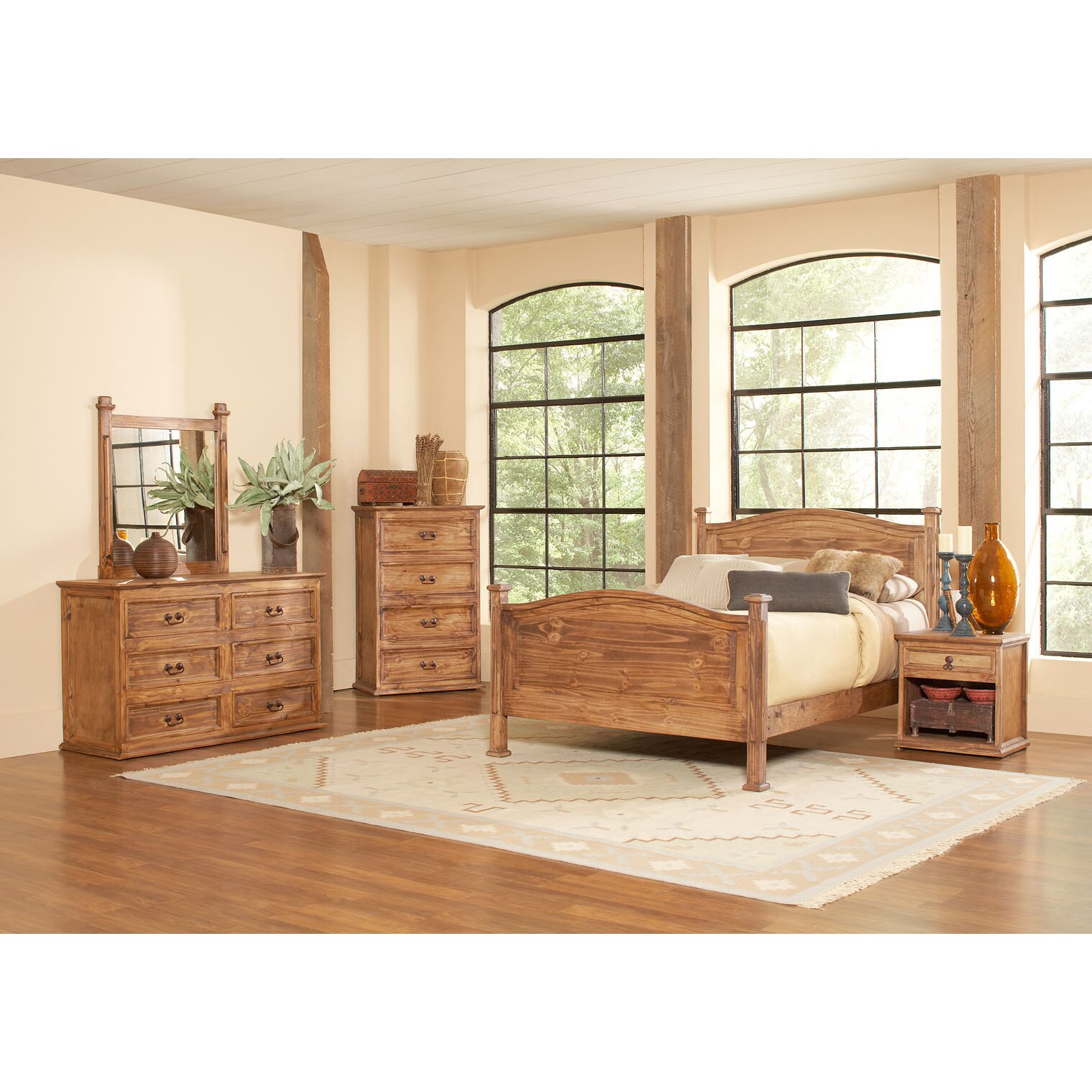 furniture bedroom furniture full double bedroom sets avalon