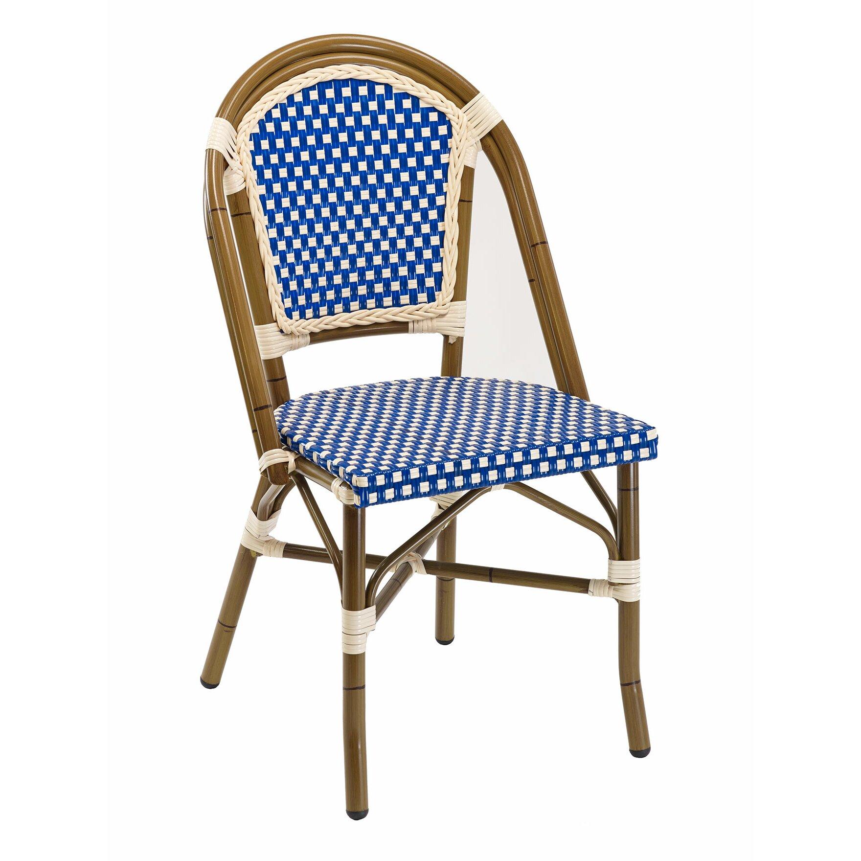 florida seating dining chair reviews wayfair. Black Bedroom Furniture Sets. Home Design Ideas