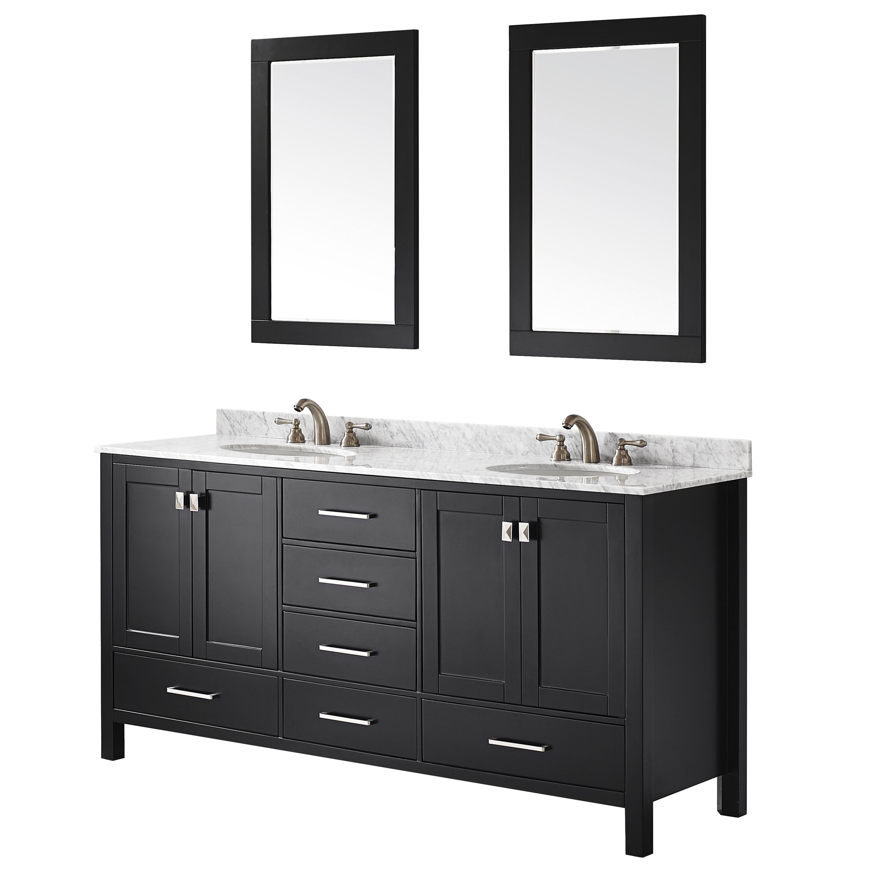 vanity sets design style industry standard bathroom mirror cabinets alluring bathroom sink vanity cabinet