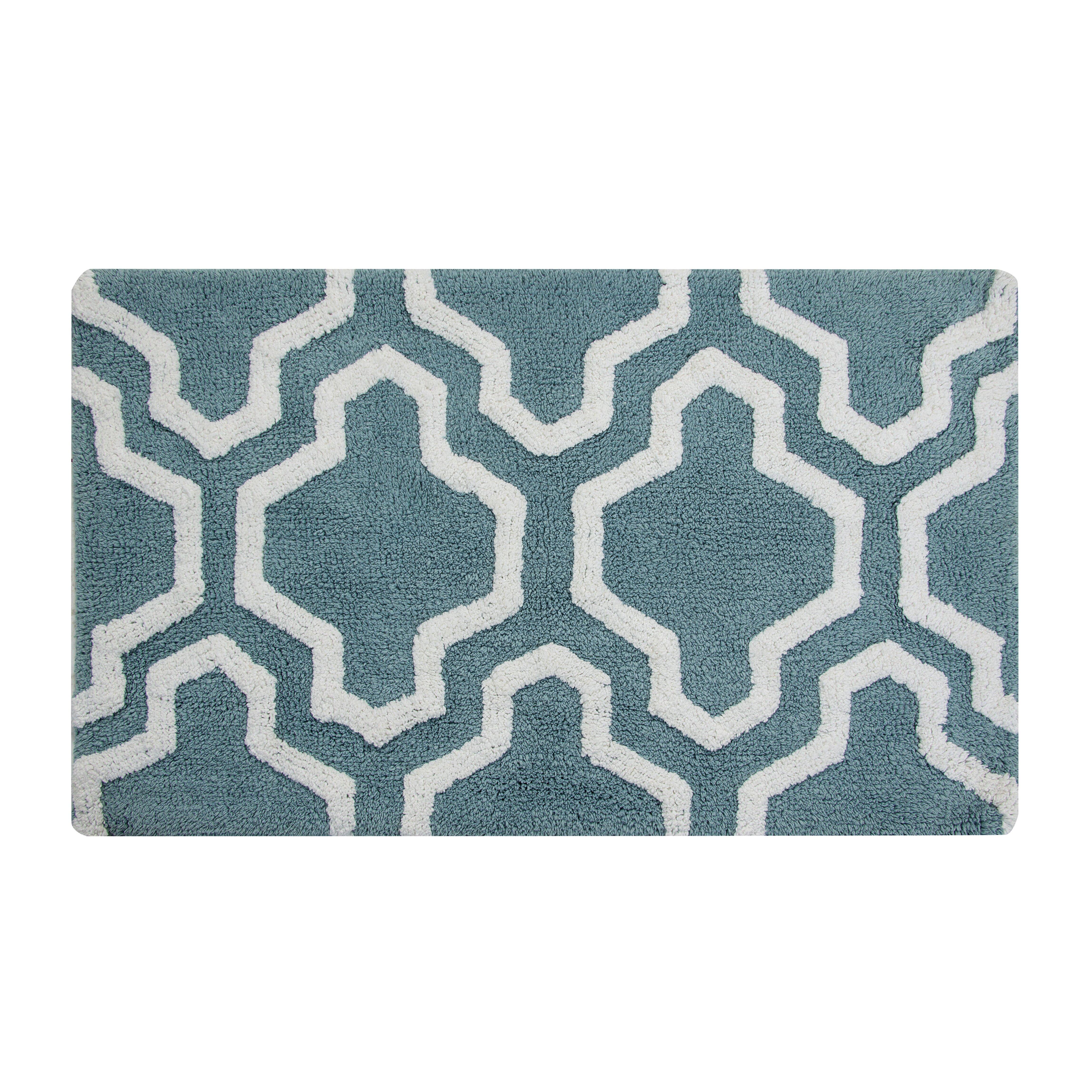 bath rug wayfair