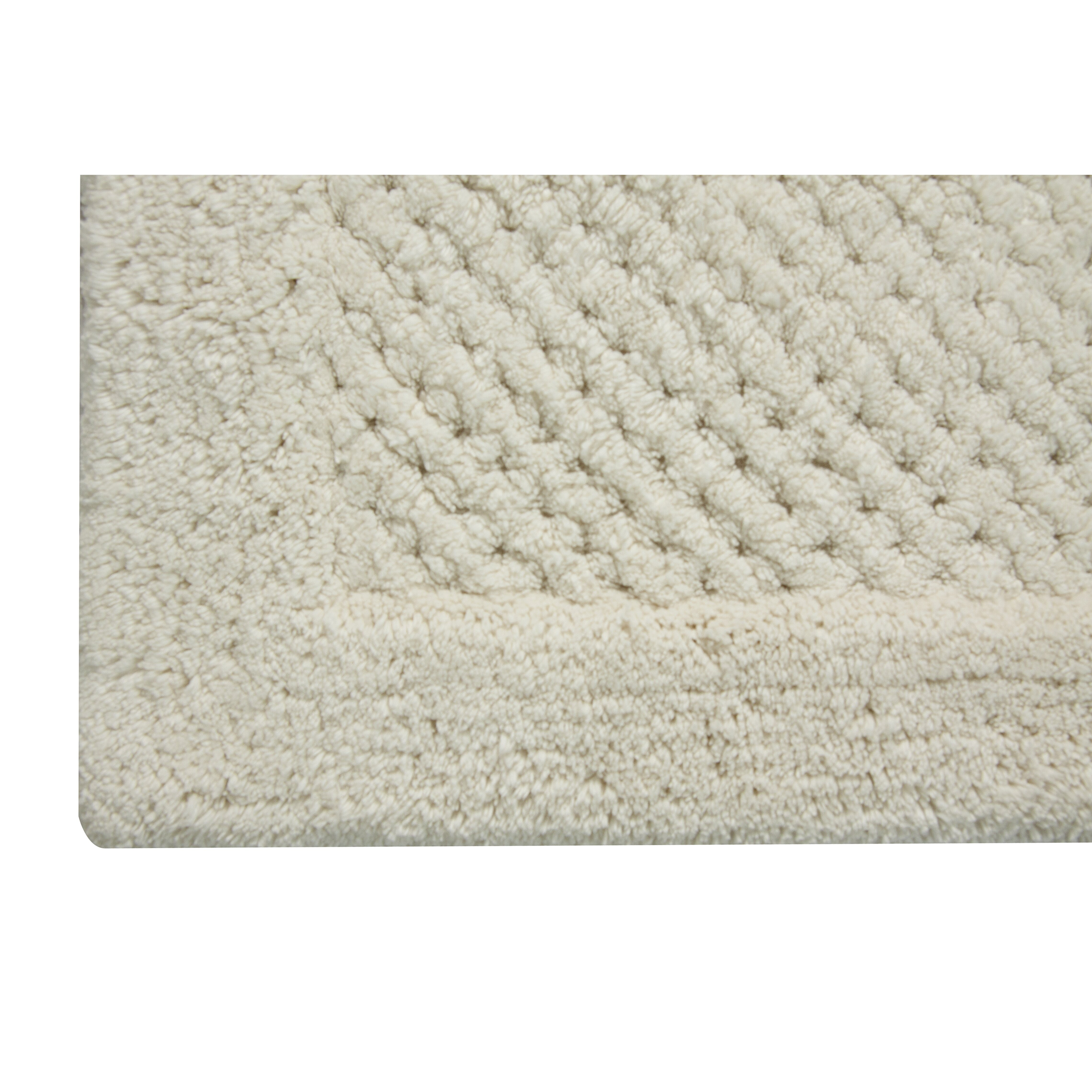 Beautiful Threshold Performance Bath Rugs Product Details Page