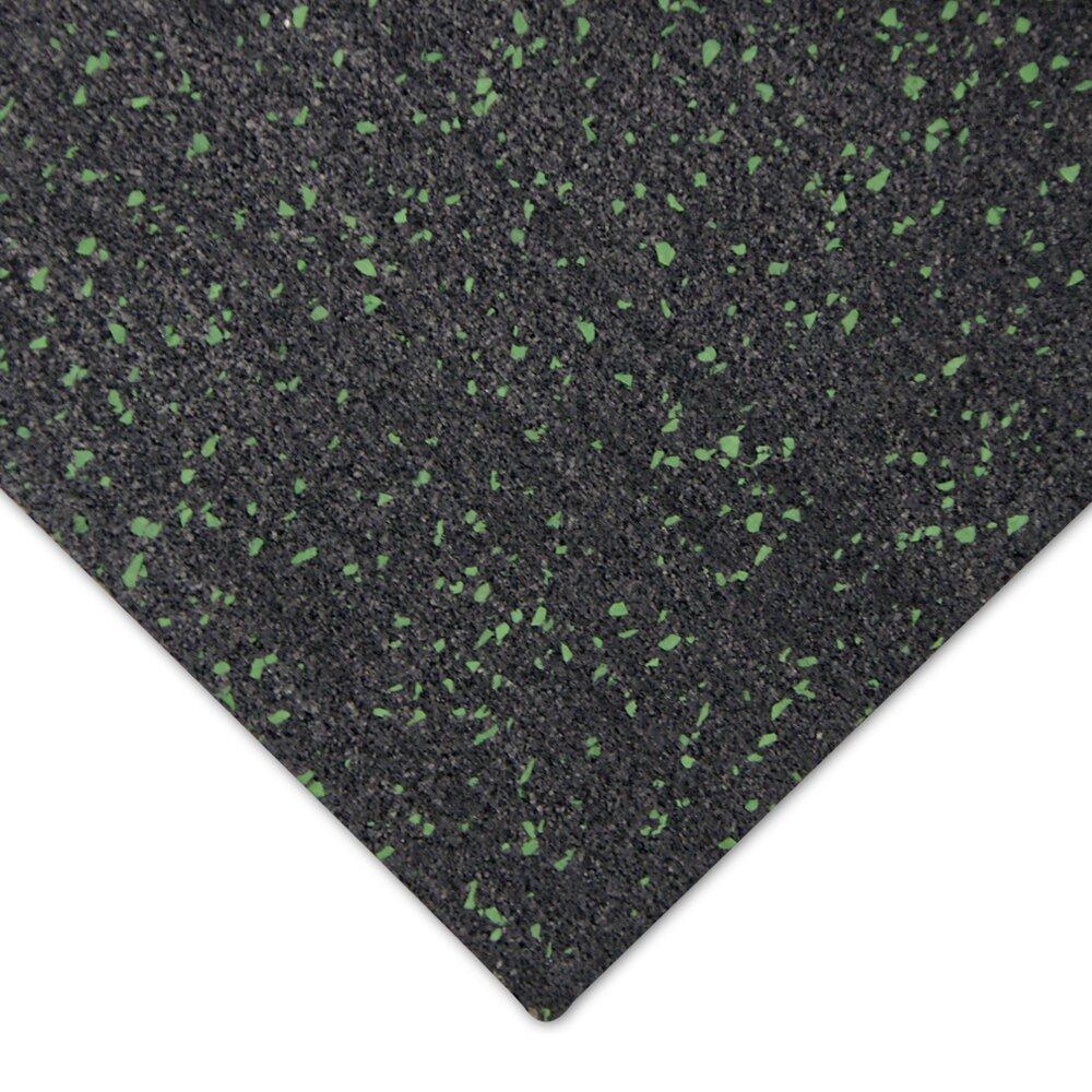 Rubber floor mats jhb -  Rubber Cal Inc Quot Elephant Bark Quot 132 Quot Recycled Rubber Flooring Mats