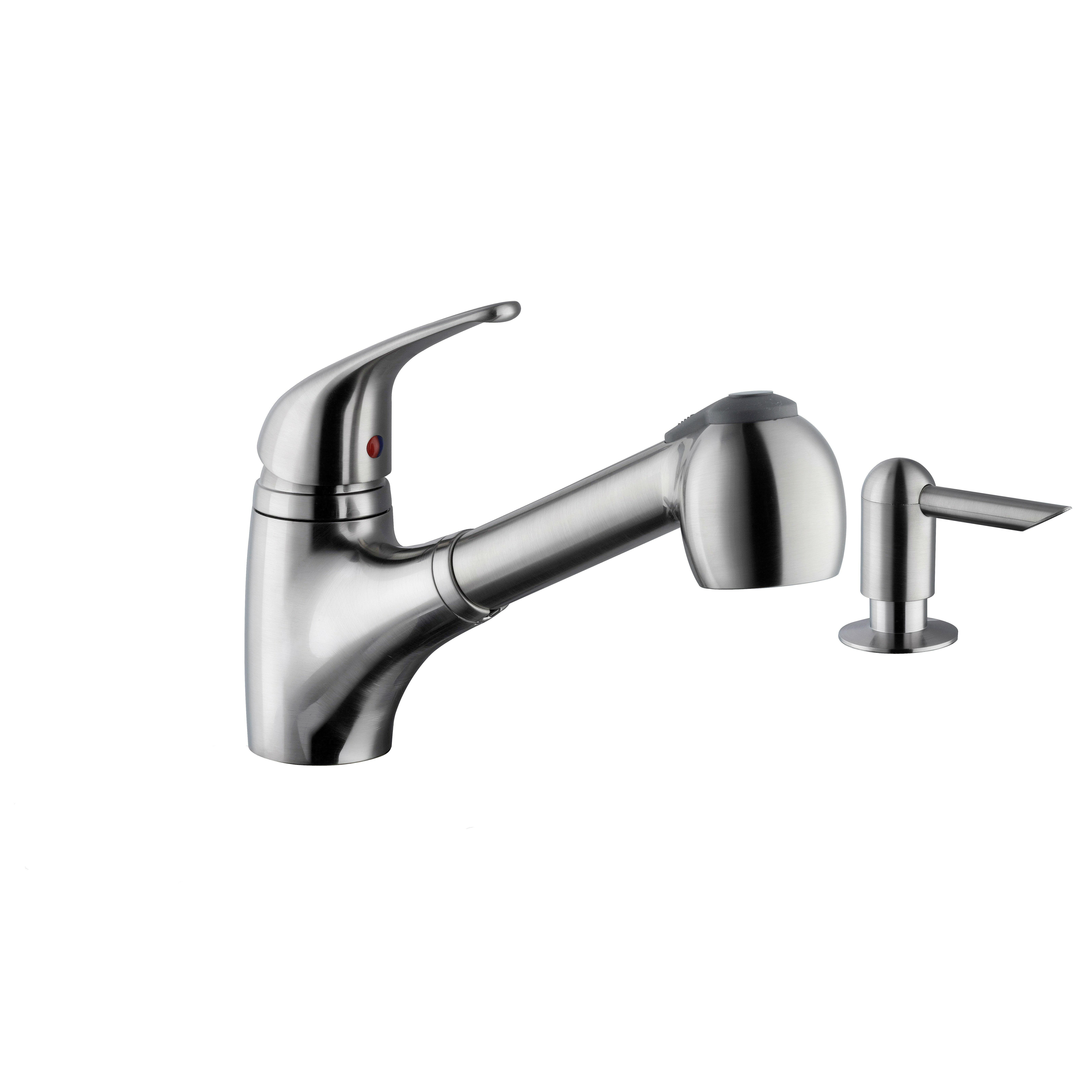 Grohe Alira Kitchen Faucet Low Profile Kitchen Faucet 28 Images Low Profile