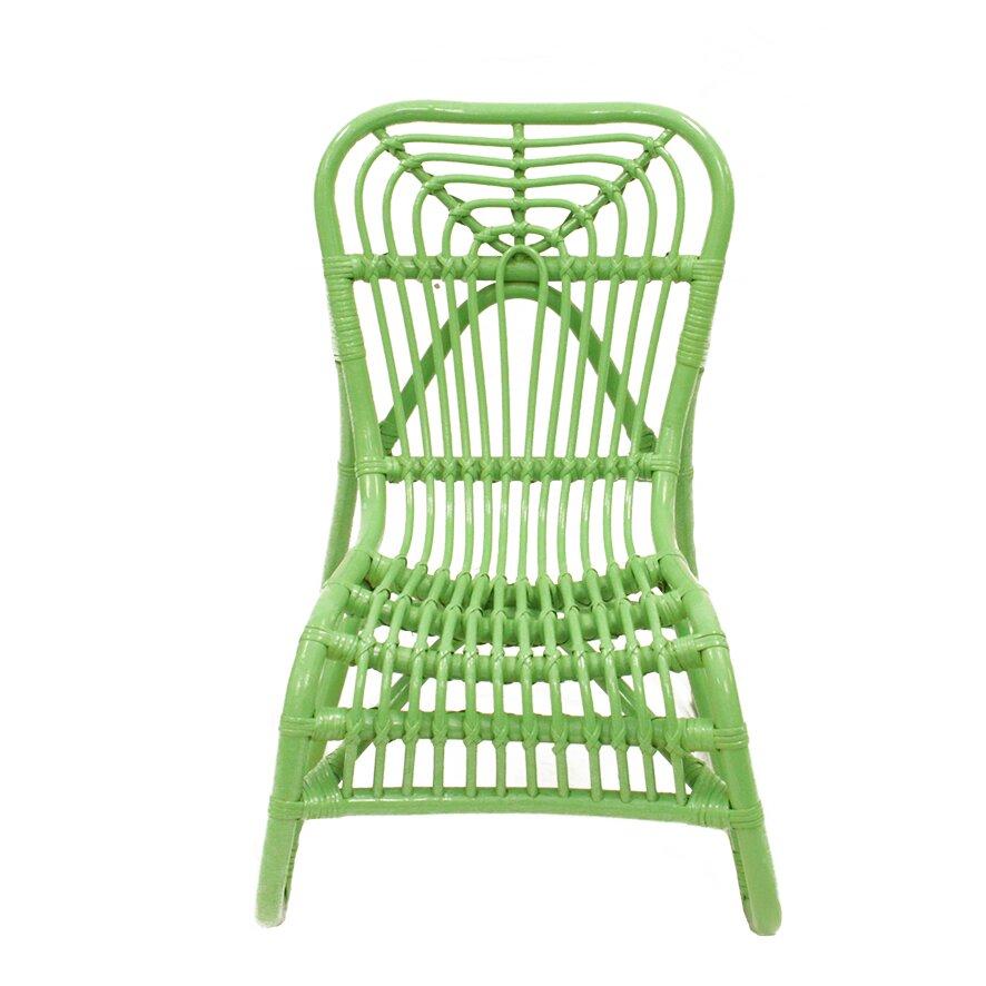 NorthlightSeasonal Kids Lounge Chair