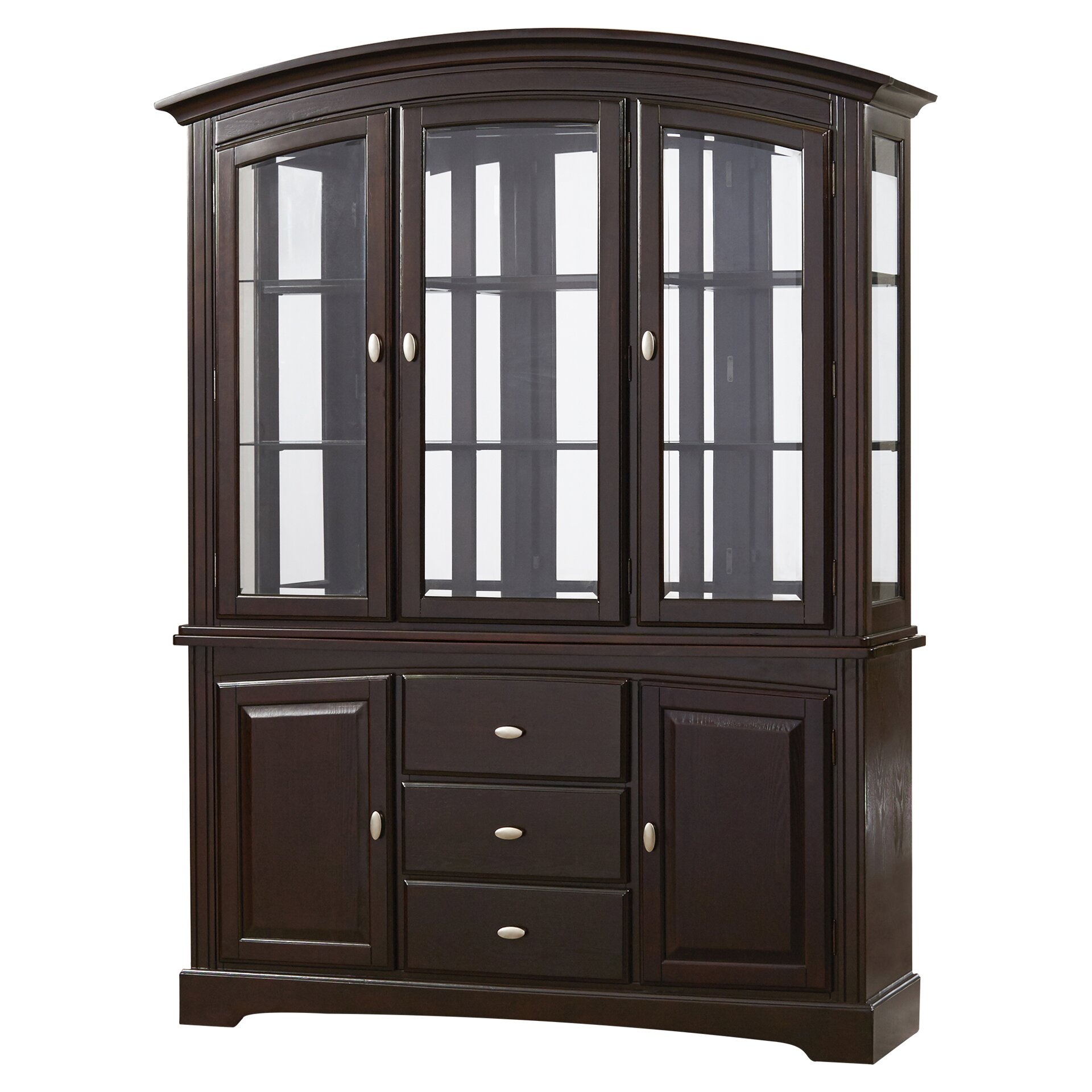 Wayfair Com Sales: Ansari China Cabinet