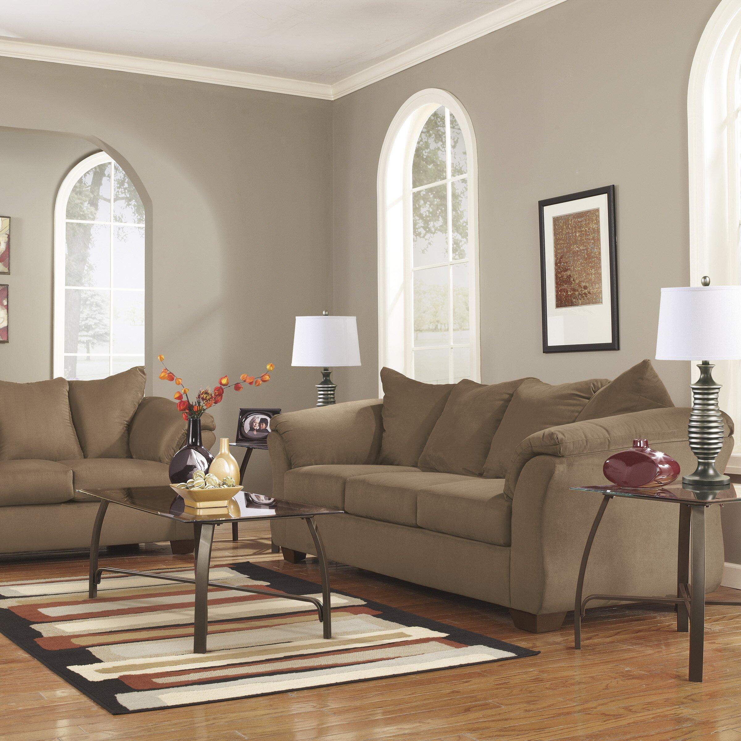 Sectional Sofa In Huntsville Al: Huntsville Sofa