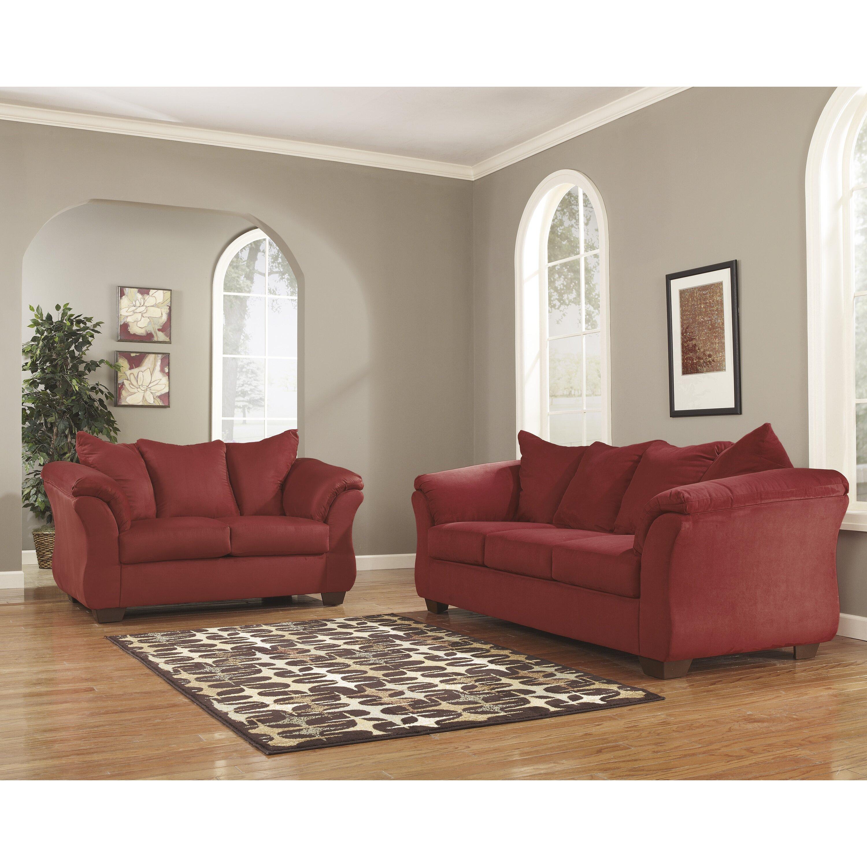 Sectional Sofas For Sale In Huntsville Al: Huntsville Sofa