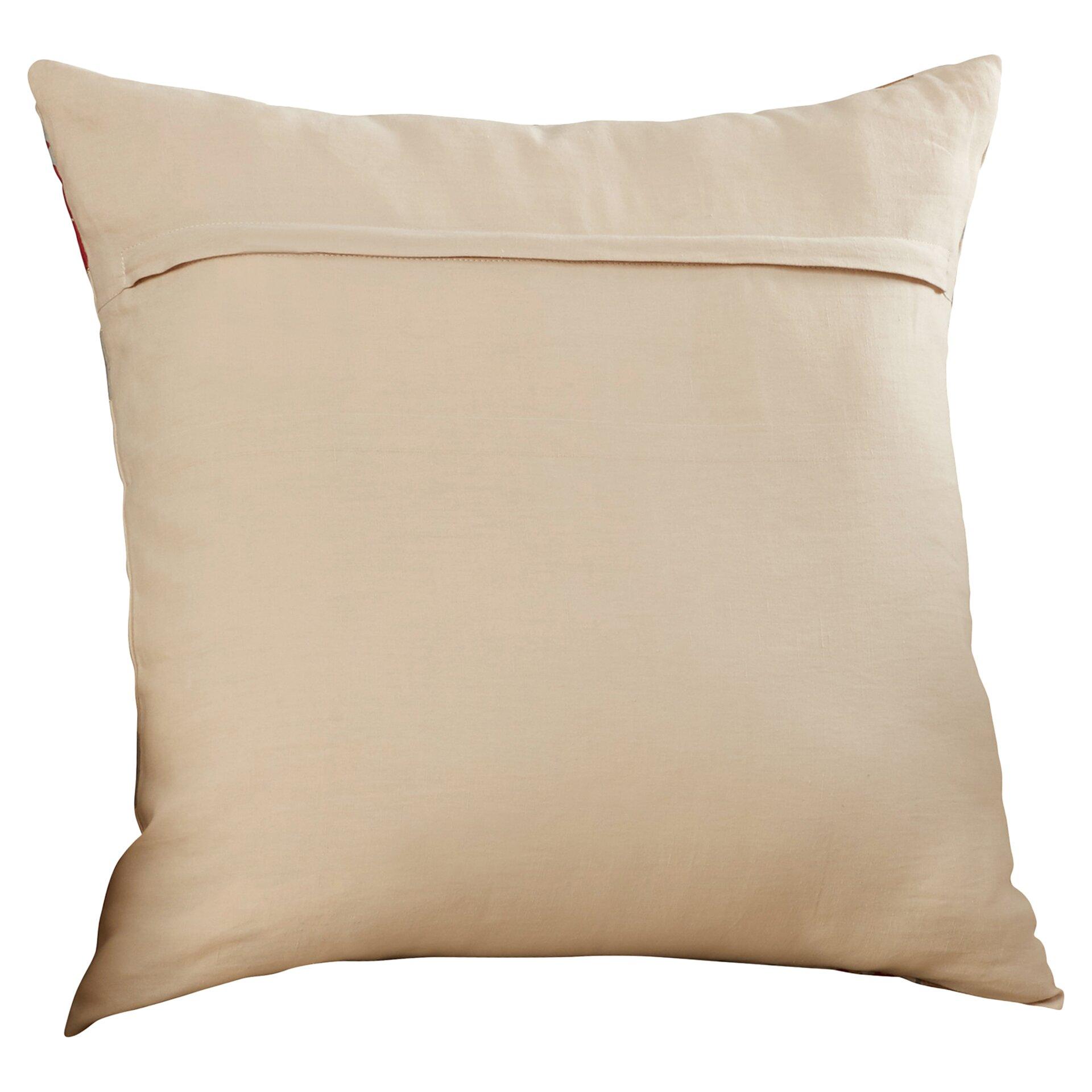 Primrose Road Throw Pillow Wayfair.ca