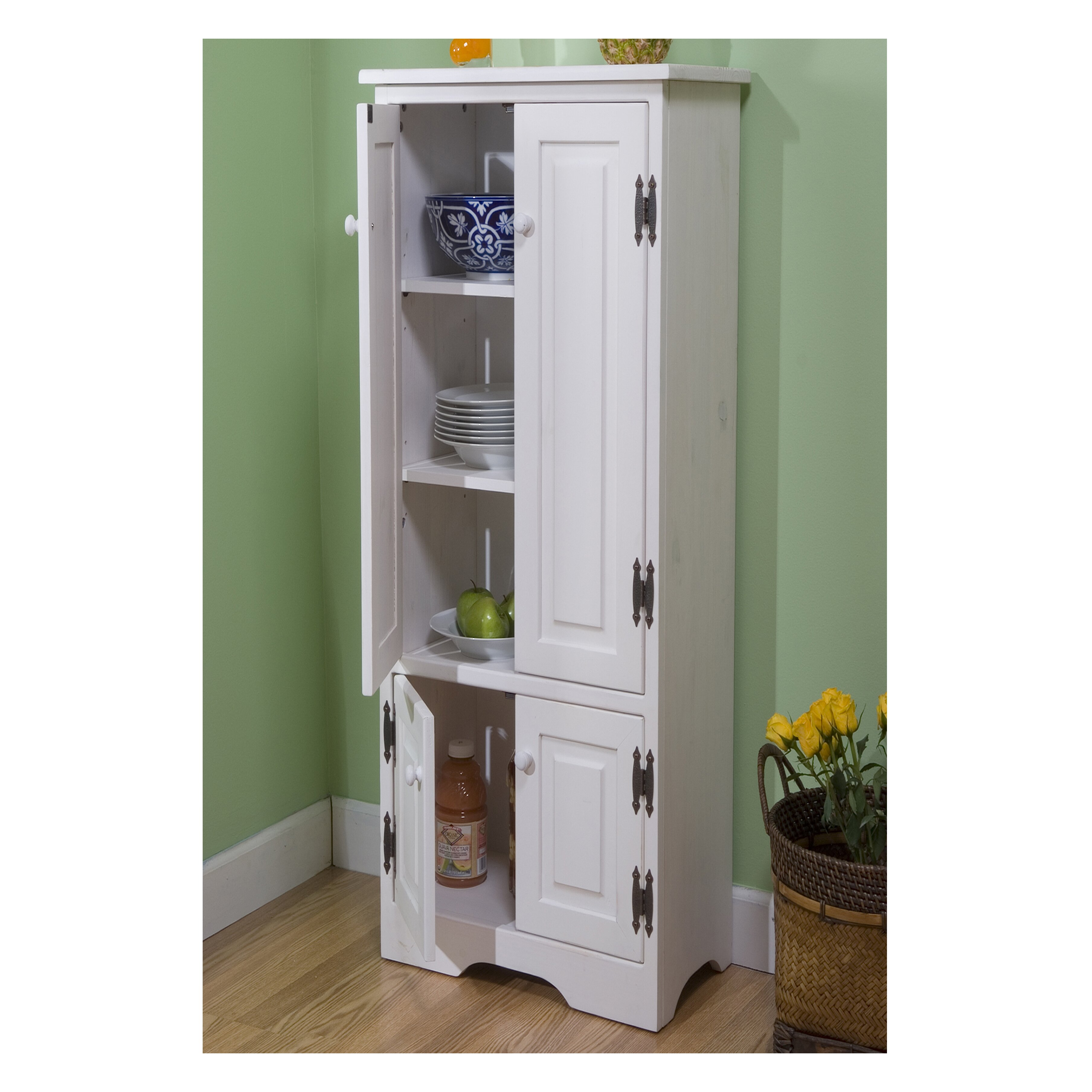 extra tall kitchen cabinets alcott hill cabinet amp reviews wayfair 7118