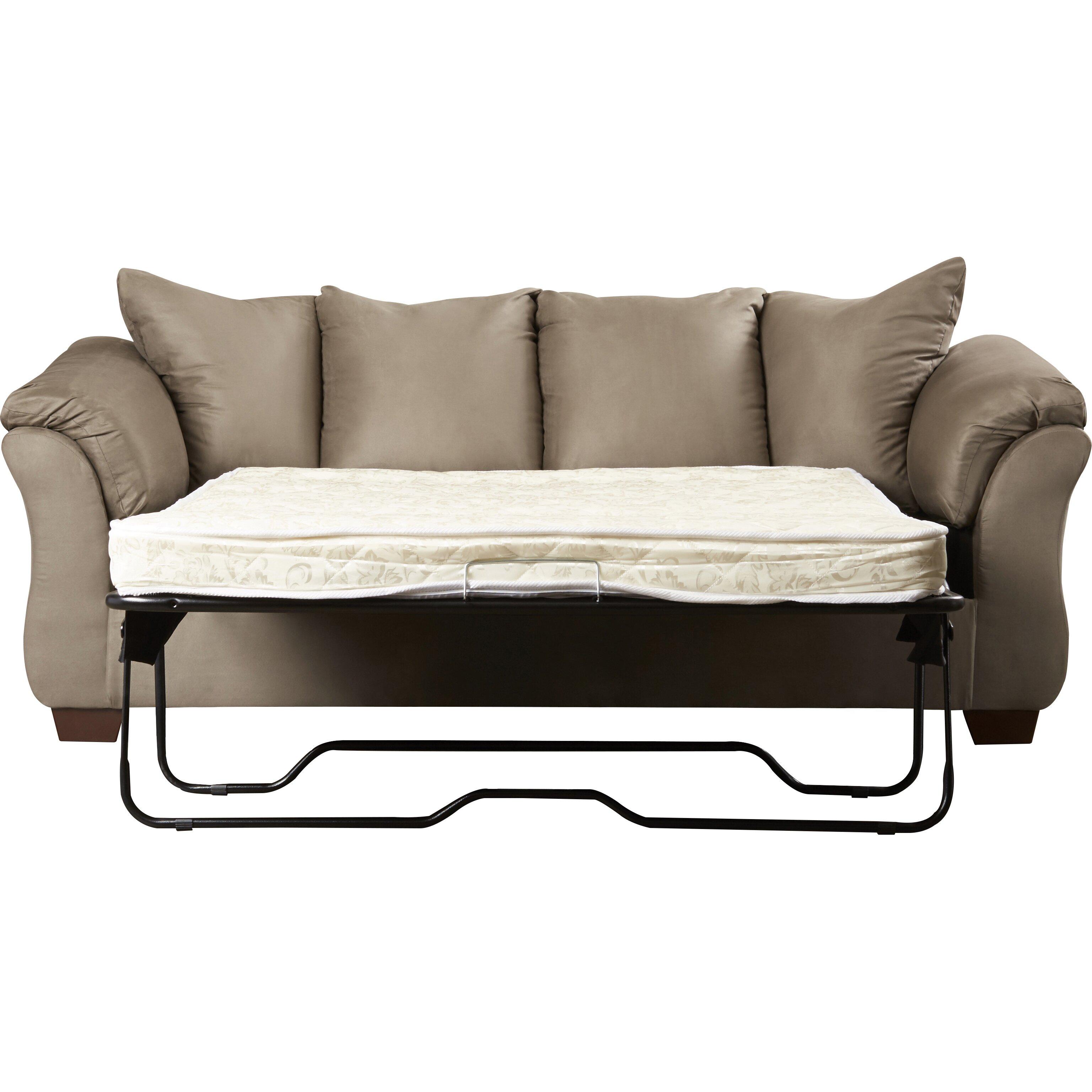 Cheap Sectional Sofas Huntsville Al Rs Gold Sofa  sc 1 st  Sofa Brownsvilleclaimhelp : sectional sofas huntsville al - Sectionals, Sofas & Couches