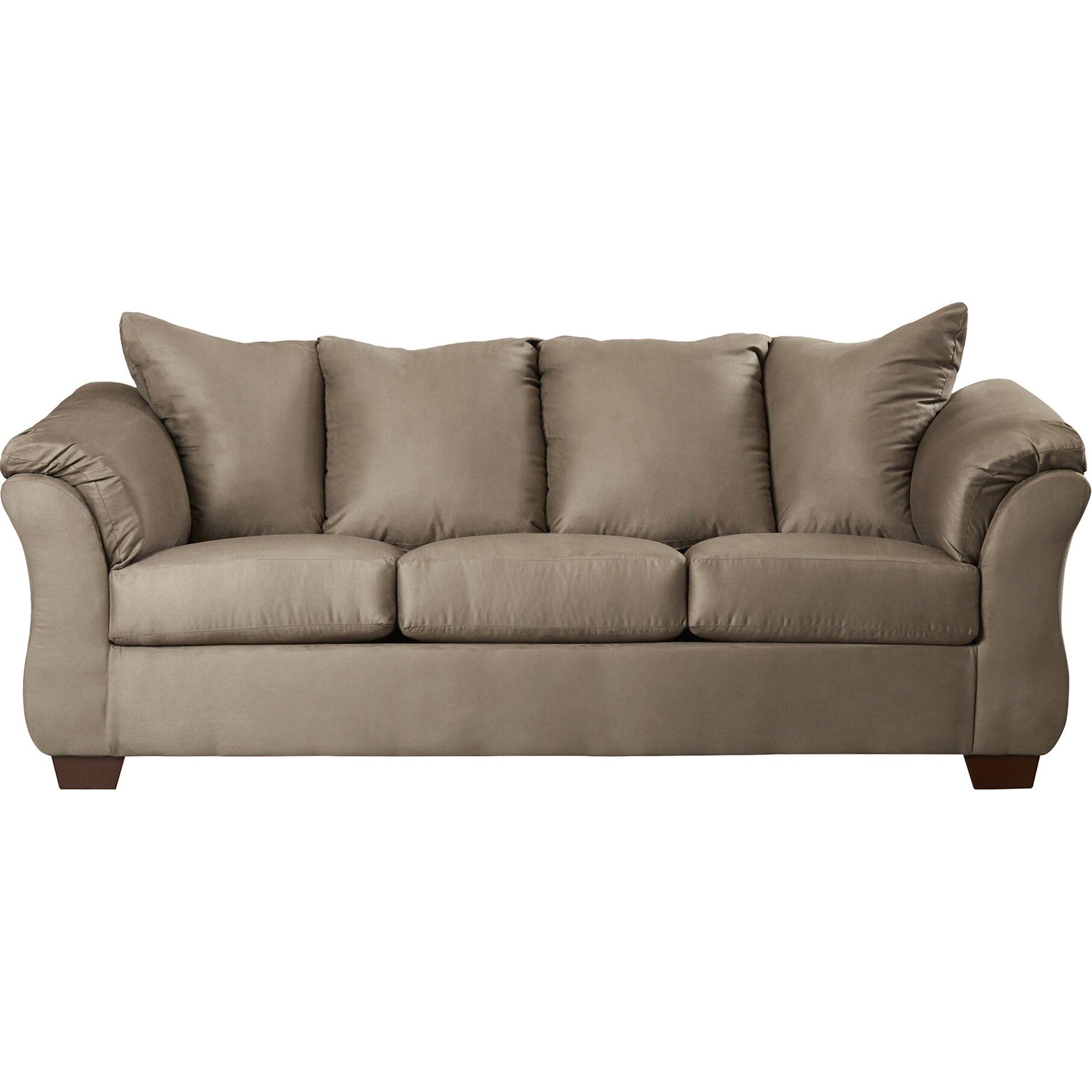 Sectional Sofas For Sale In Huntsville Al: Huntsville Full Sleeper Sofa