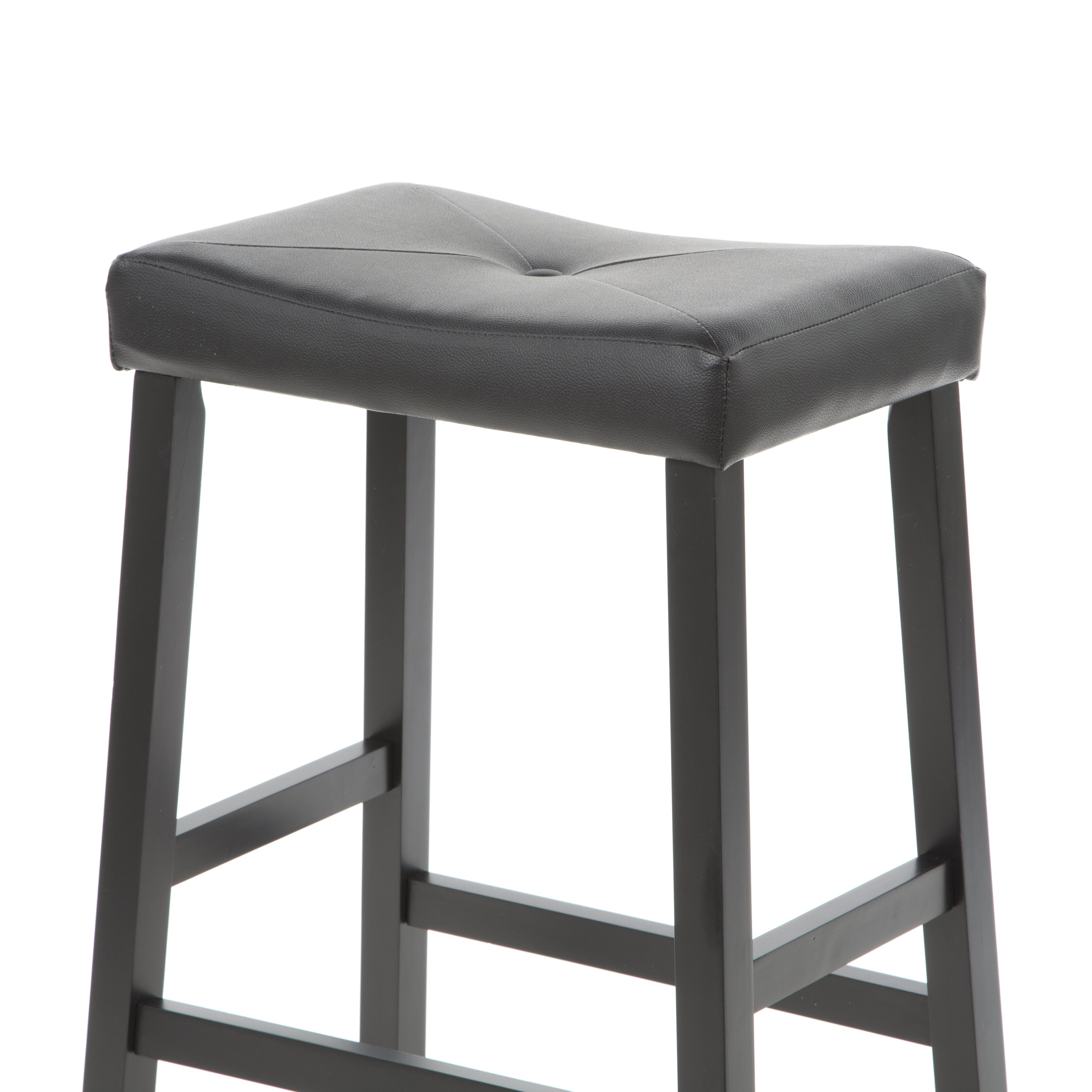 Alcott Hill Newark 29 Quot Bar Stool Amp Reviews Wayfair