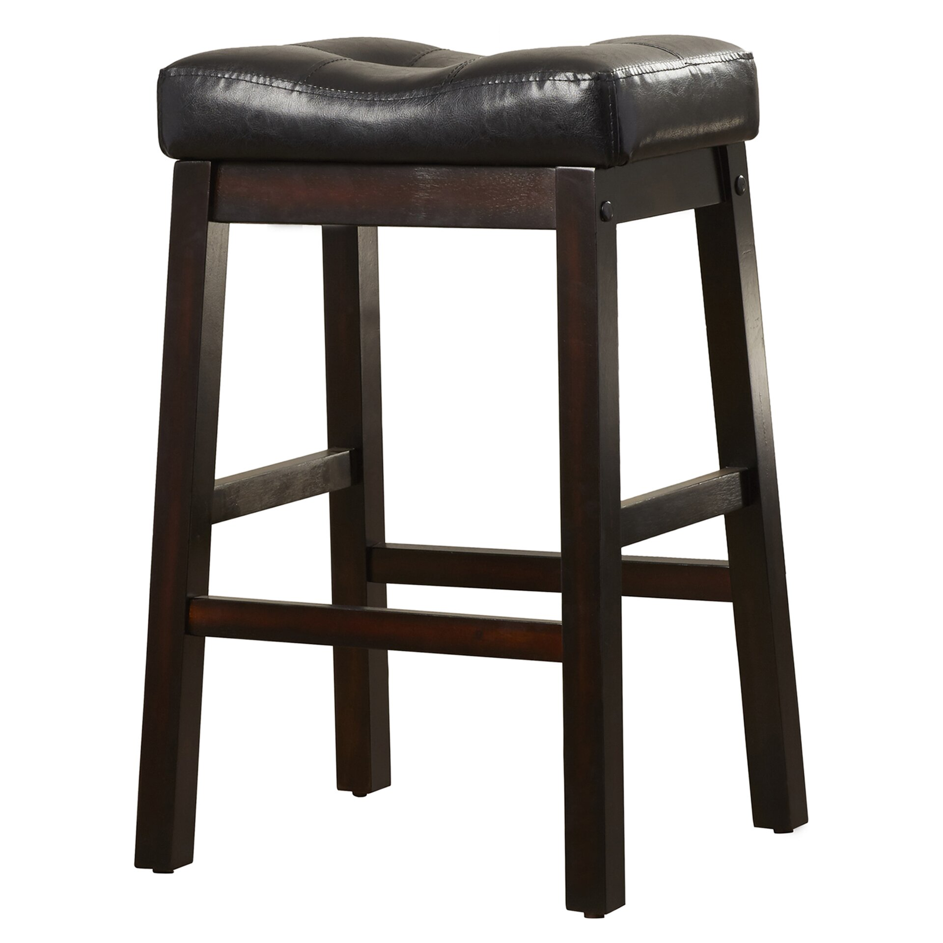 furniture bar furniture counter 24 27 barstools charlton ho