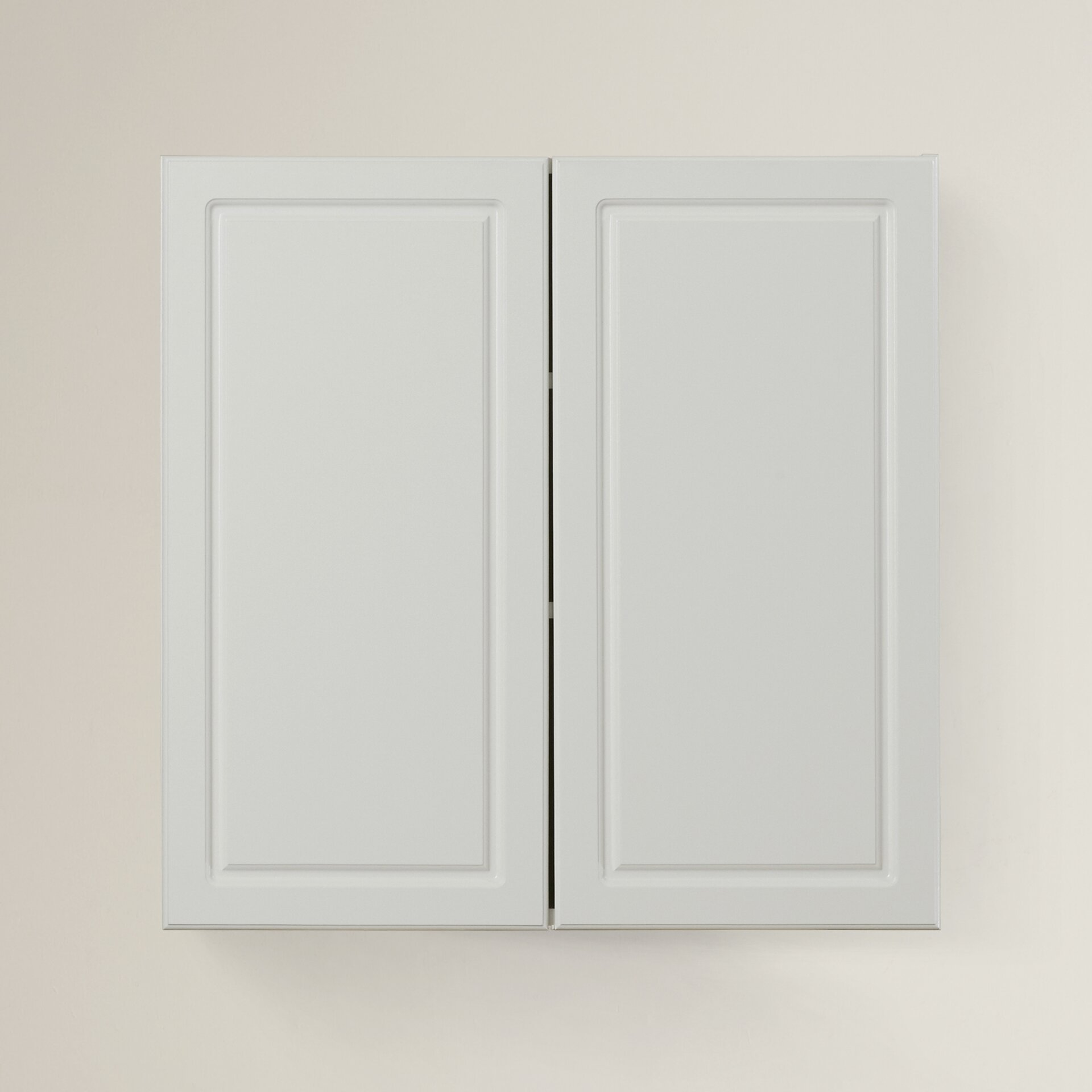 "Altra Keystone 30"" Short Wall Cabinet & Reviews"